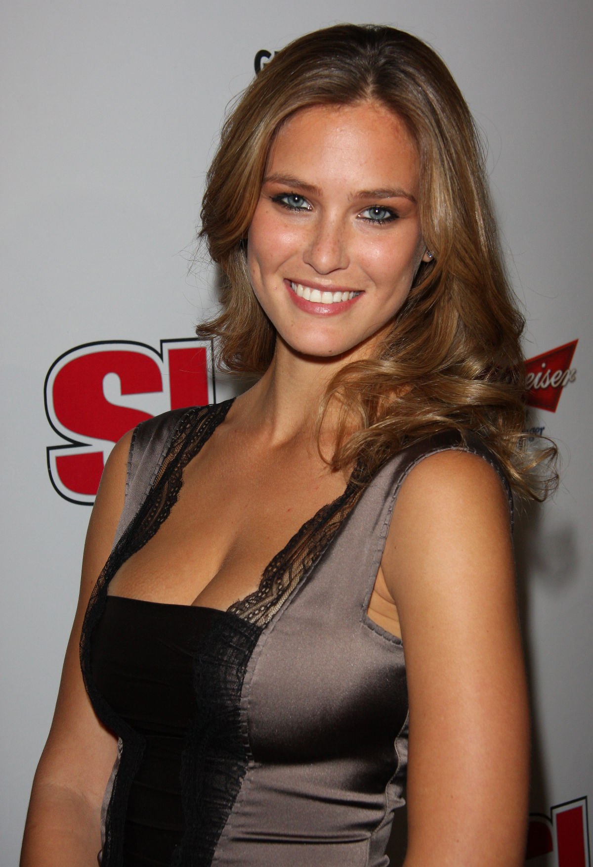 Bar Refaeli photo 50 of 1357 pics, wallpaper - photo ... Bar Refaeli