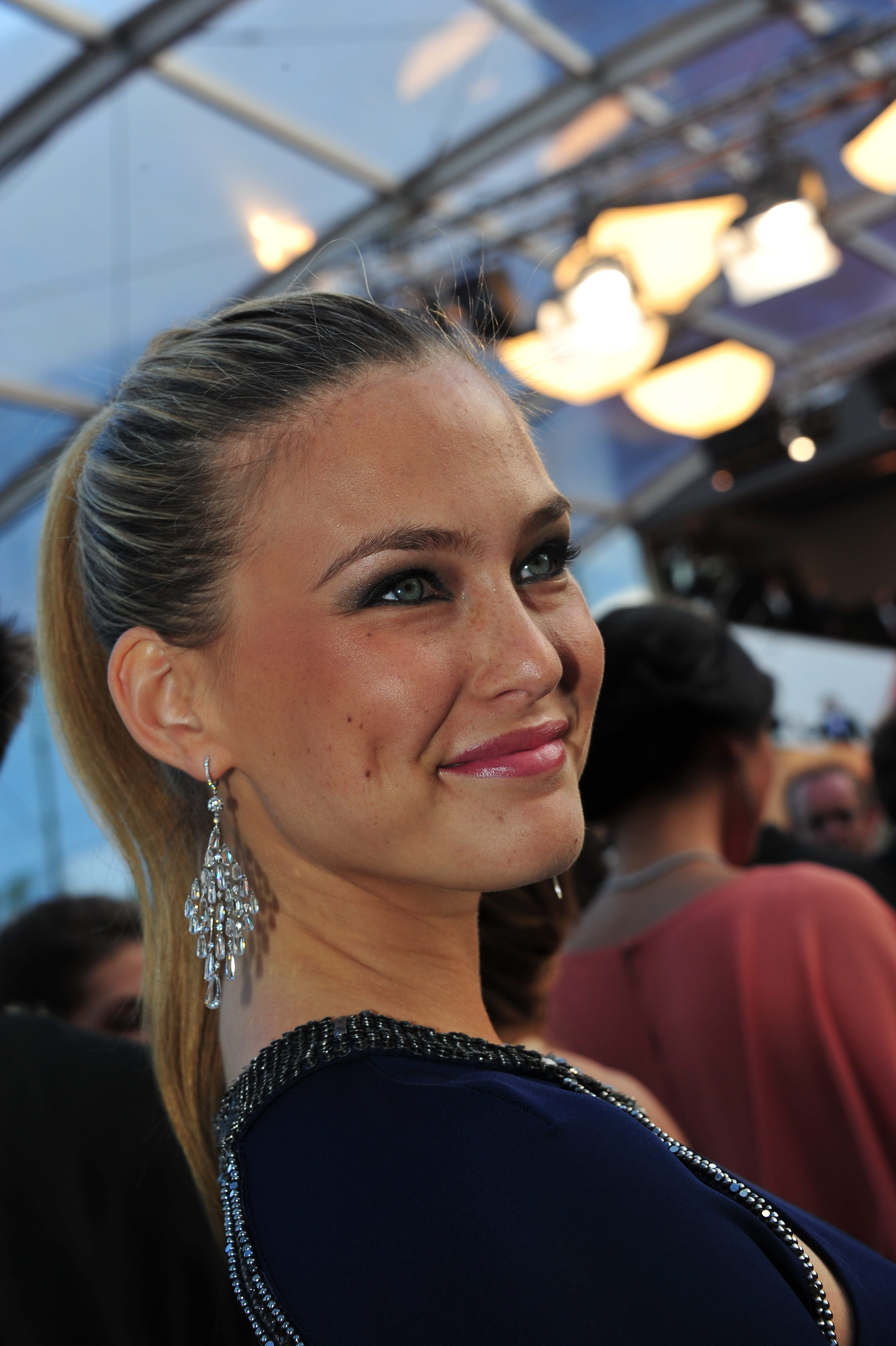 Bar Refaeli photo 546 of 1379 pics, wallpaper - photo ... Bar Refaeli