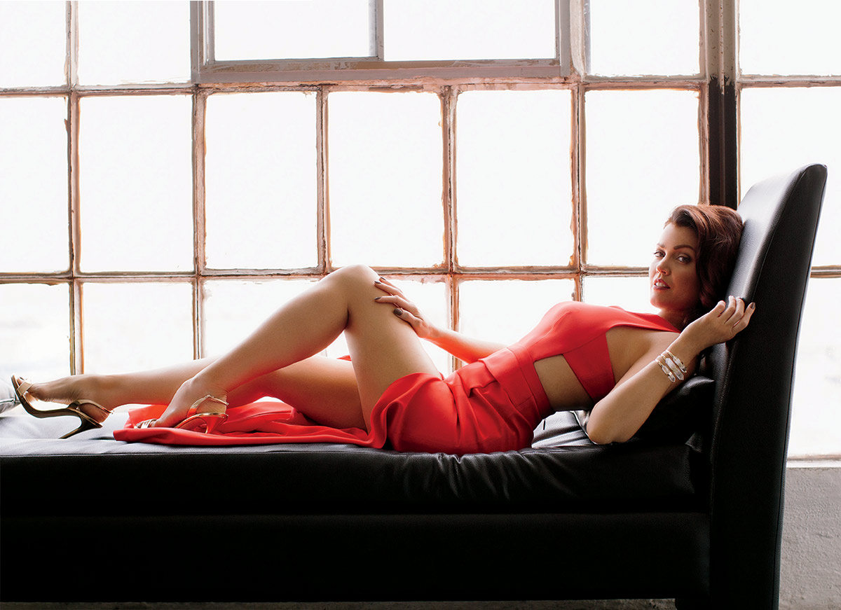 Leaked Bellamy Young nudes (68 foto and video), Topless, Hot, Instagram, braless 2020
