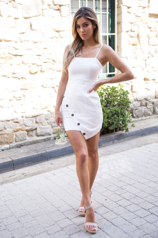 Belle Lucia Nude Photos 52