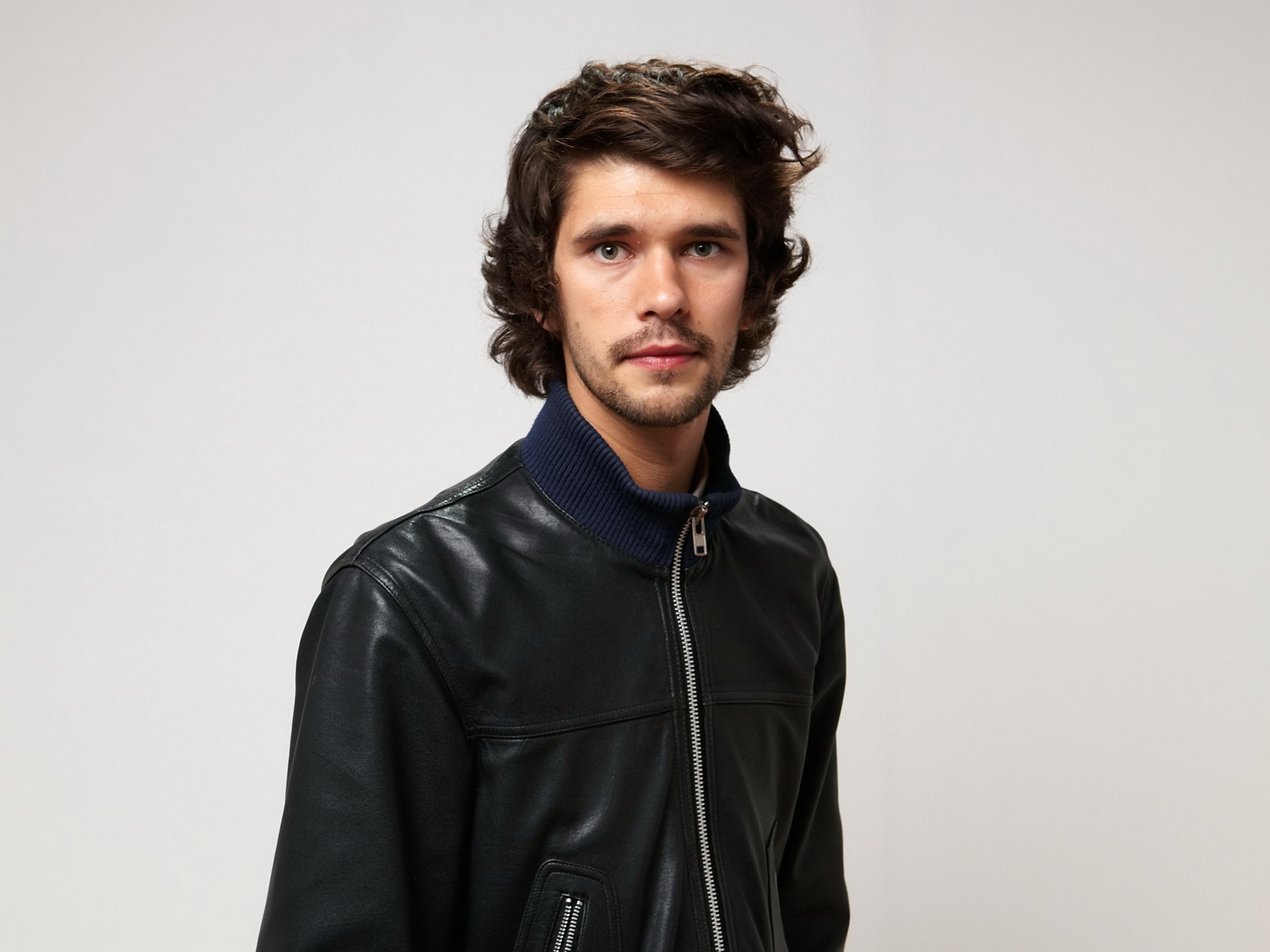 ben whishaw gif huntben whishaw tumblr, ben whishaw gif, ben whishaw 2017, ben whishaw gif hunt, ben whishaw 2016, ben whishaw theatre, ben whishaw and mark bradshaw tumblr, ben whishaw skyfall, ben whishaw prada, ben whishaw listal, ben whishaw annabel lee, ben whishaw with husband, ben whishaw and brother, ben whishaw bafta, ben whishaw sherlock, ben whishaw kimdir, ben whishaw gay scenes, ben whishaw hologram for the king, ben whishaw interview, ben whishaw weight height
