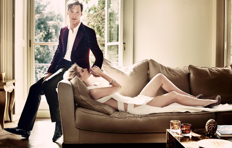 Benedict Cumberbatch photo 37 of 1806 pics, wallpaper ... Benedict Cumberbatch