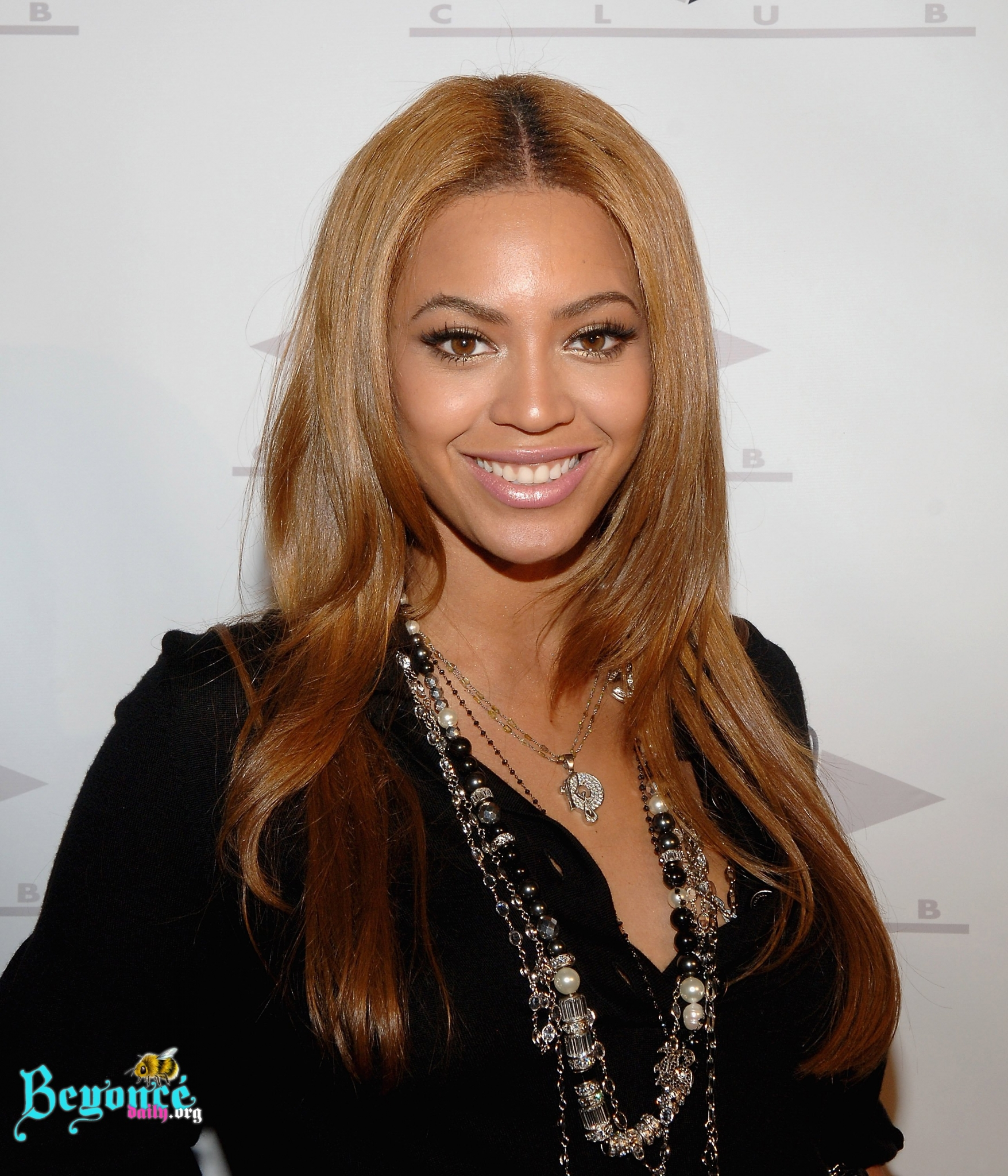 Photos of beyonce knowles cliphunter #7