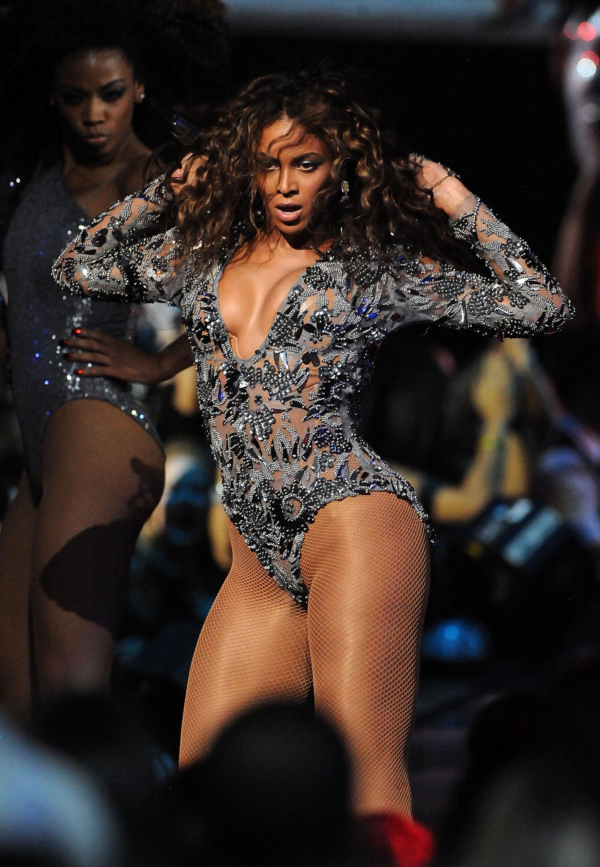 Beyonce clitoris — img 8