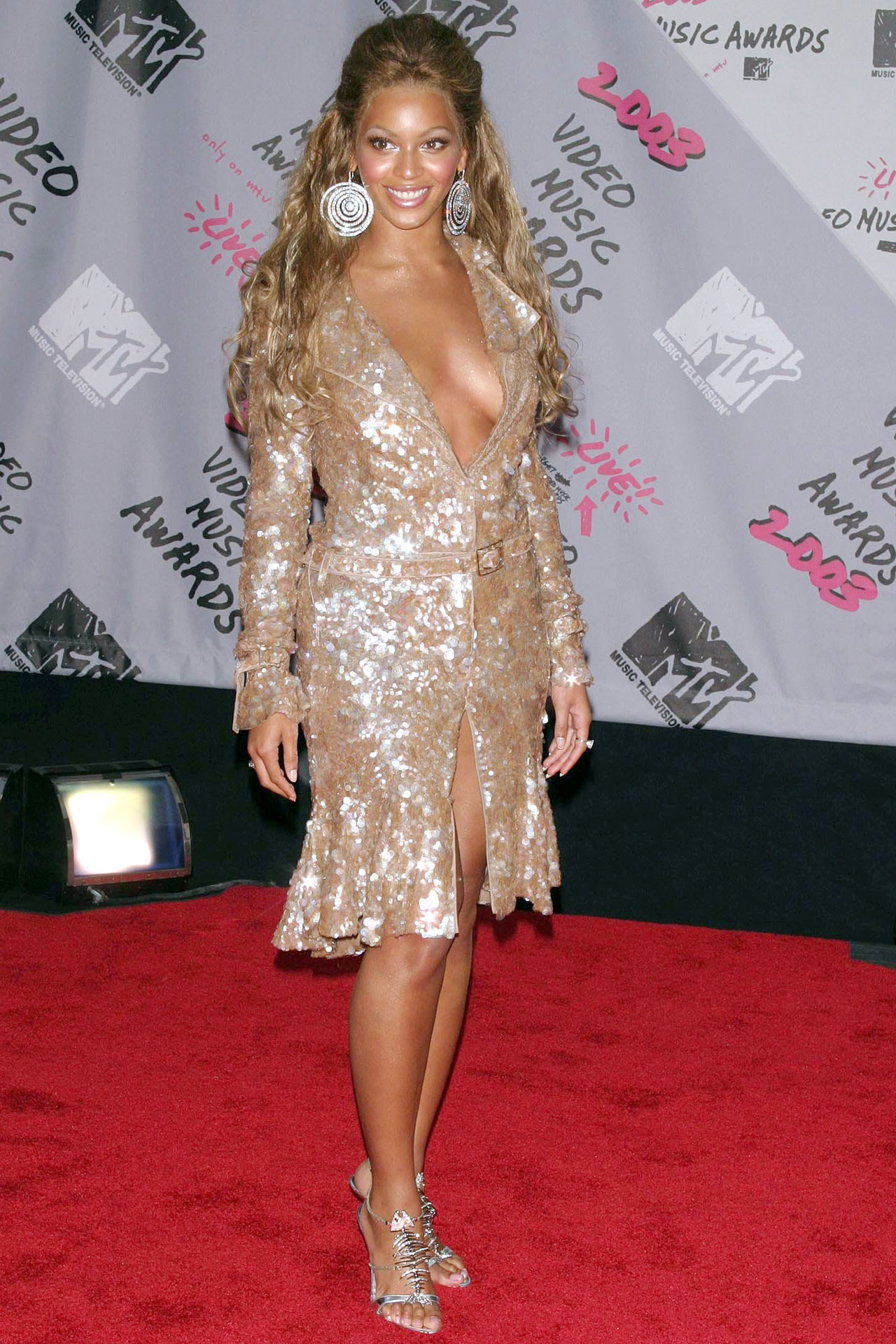 photos-of-beyonce-knowles-cliphunter-nick-porn-pics