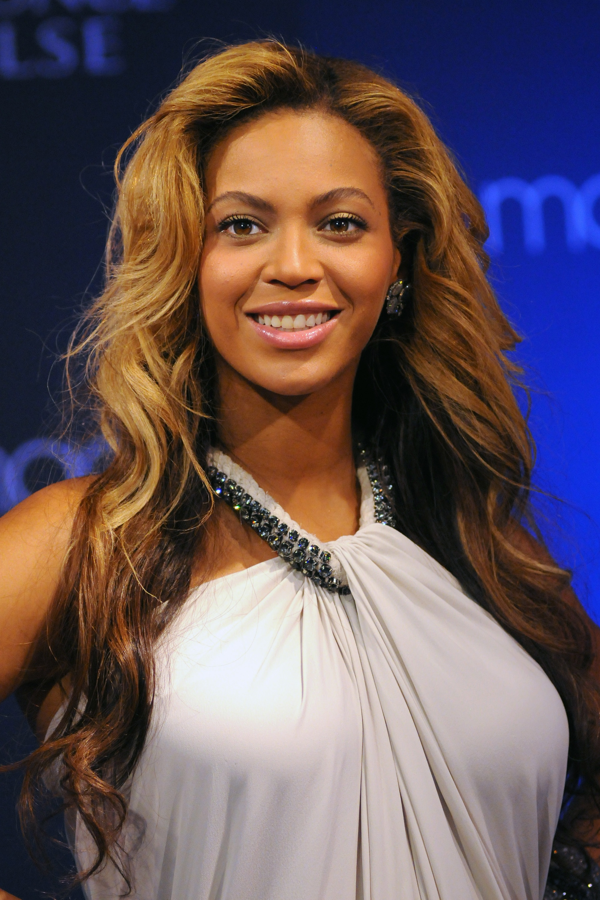 best haircut for a oval beyonce knowles photo 3709 of 6615 pics wallpaper photo 3709