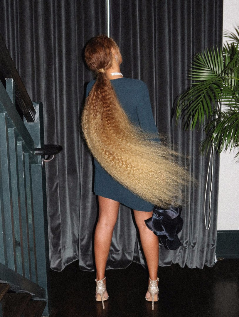 Beyonce Knowles Photo Gallery High Quality Pics Of