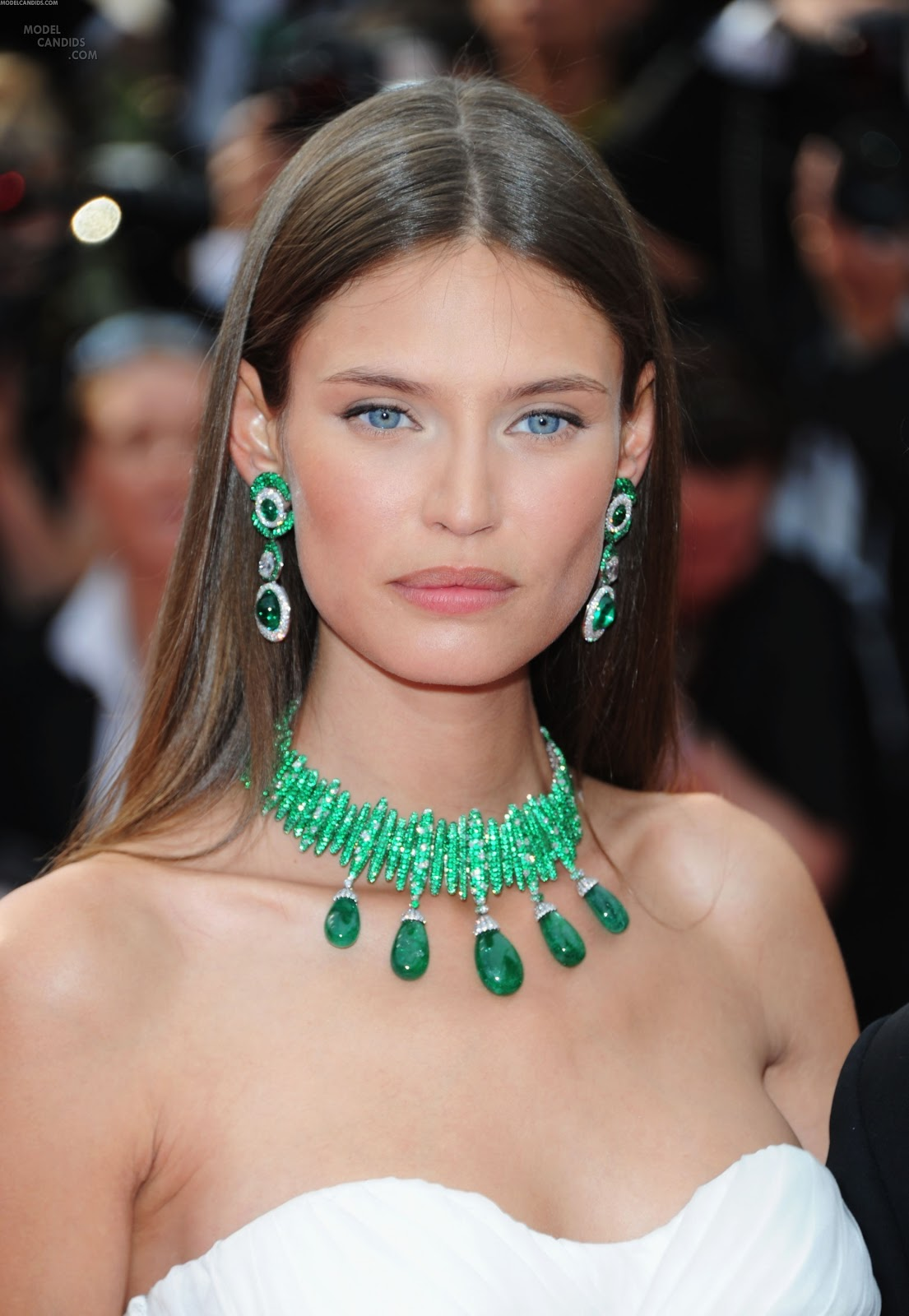 Bianca balti photo gallery Childhood Photos of Famous Rock Stars Pinterest John lennon
