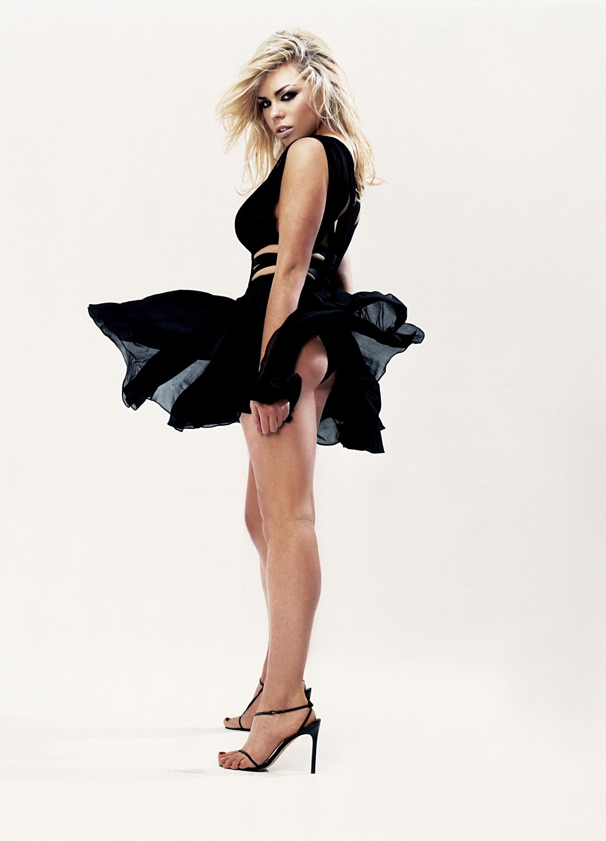 Billie Piper pics #2