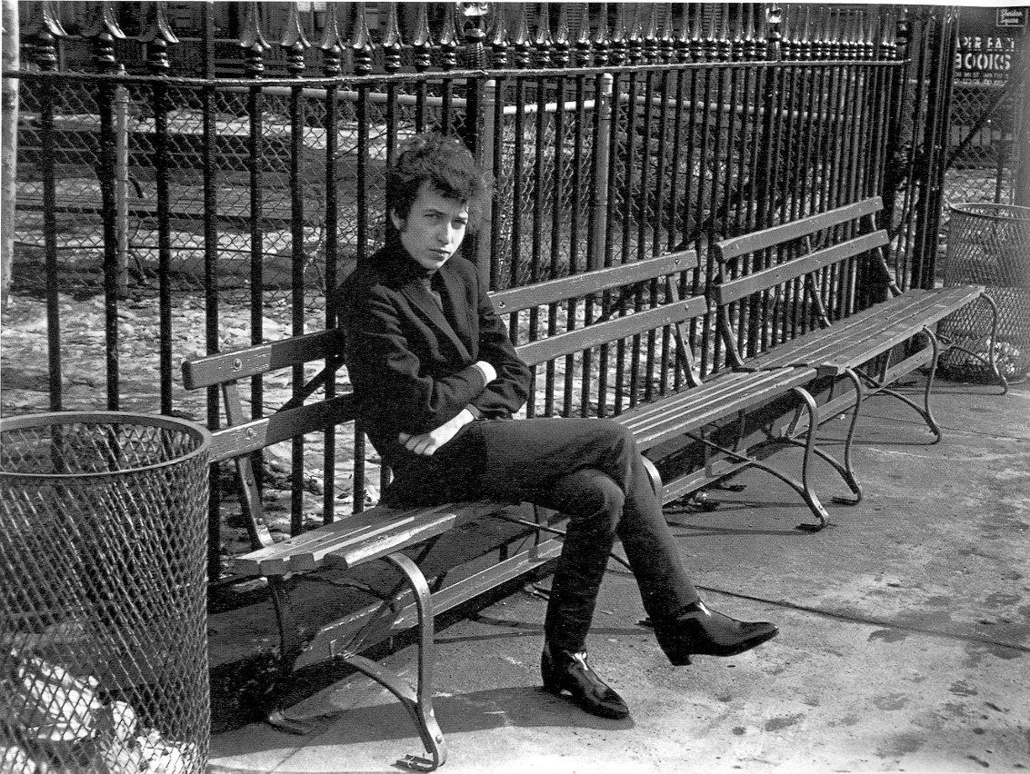 Bob Dylan Photo 10 Of 41 Pics Wallpaper Photo 95478