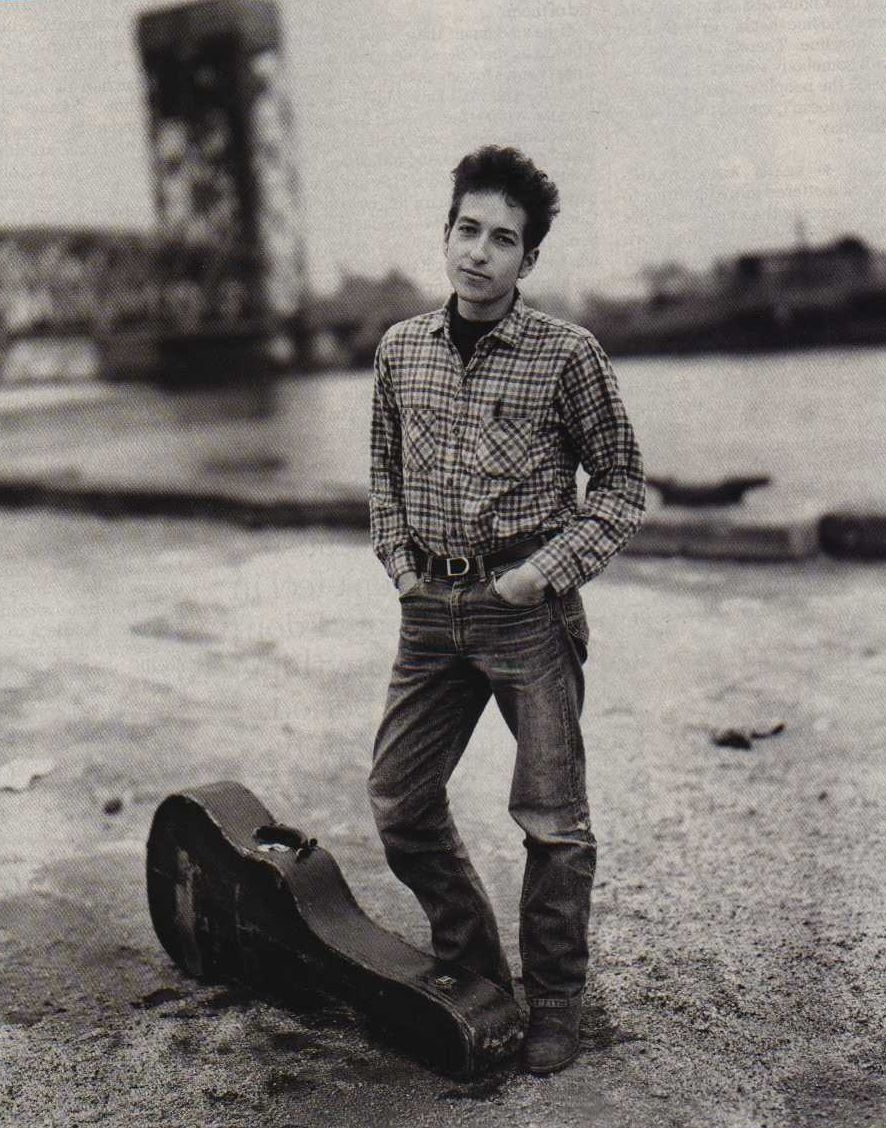 Bob Dylan Photo 15 Of 41 Pics Wallpaper