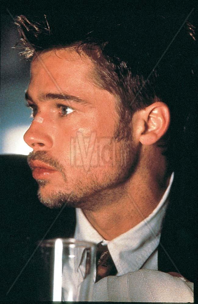 Brad Pitt photo 560 of... Bradley Cooper Md