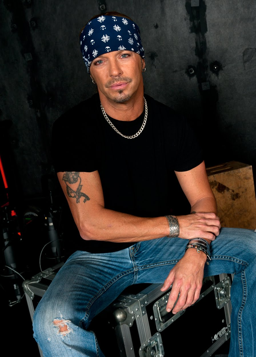 bret michaels photo 13 of 15 pics wallpaper photo. Black Bedroom Furniture Sets. Home Design Ideas