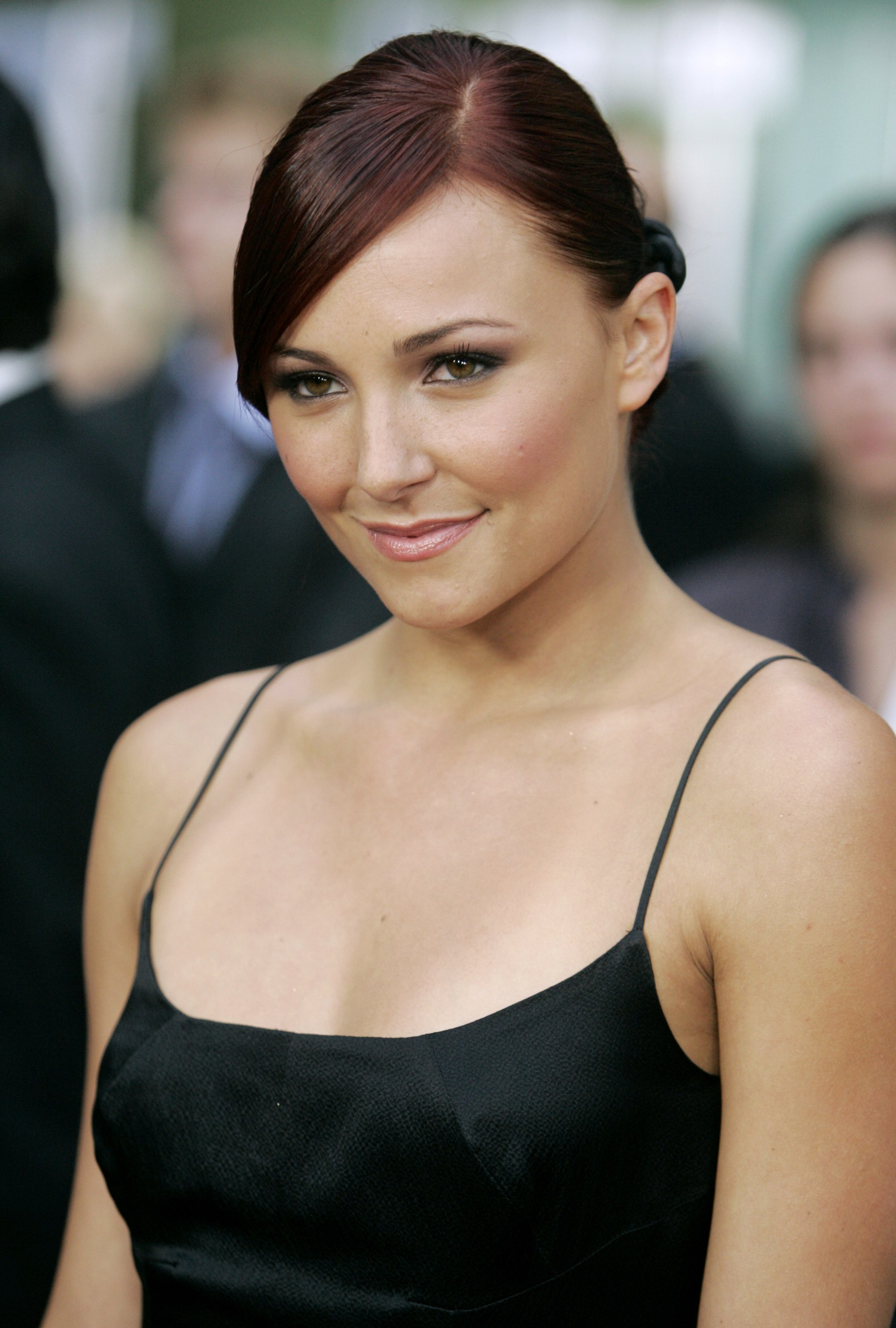 briana evigan photo 20 of 86 pics wallpaper   photo