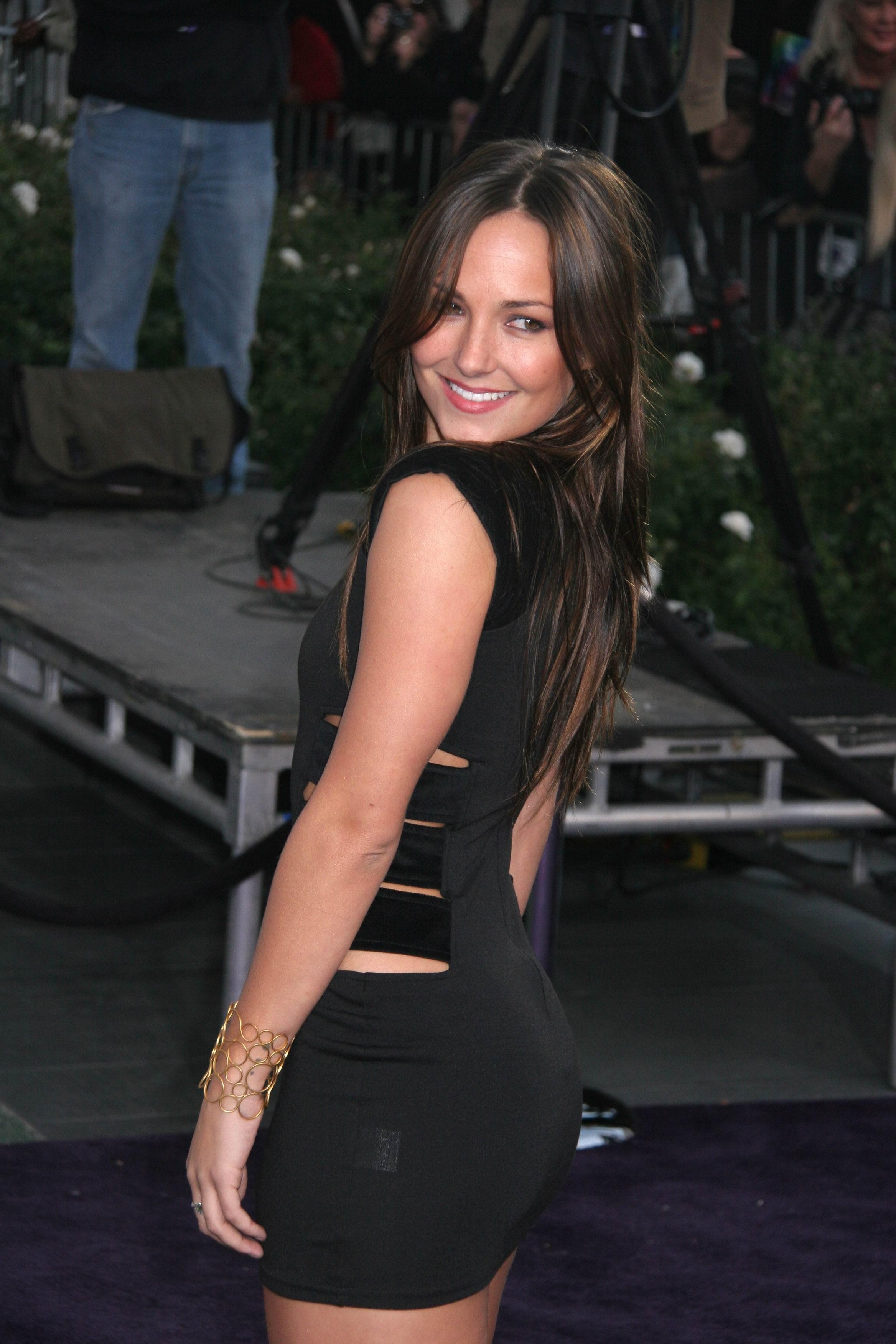 Lindsay Lohan Nude Pics and Sex Tape - Celeb Masta