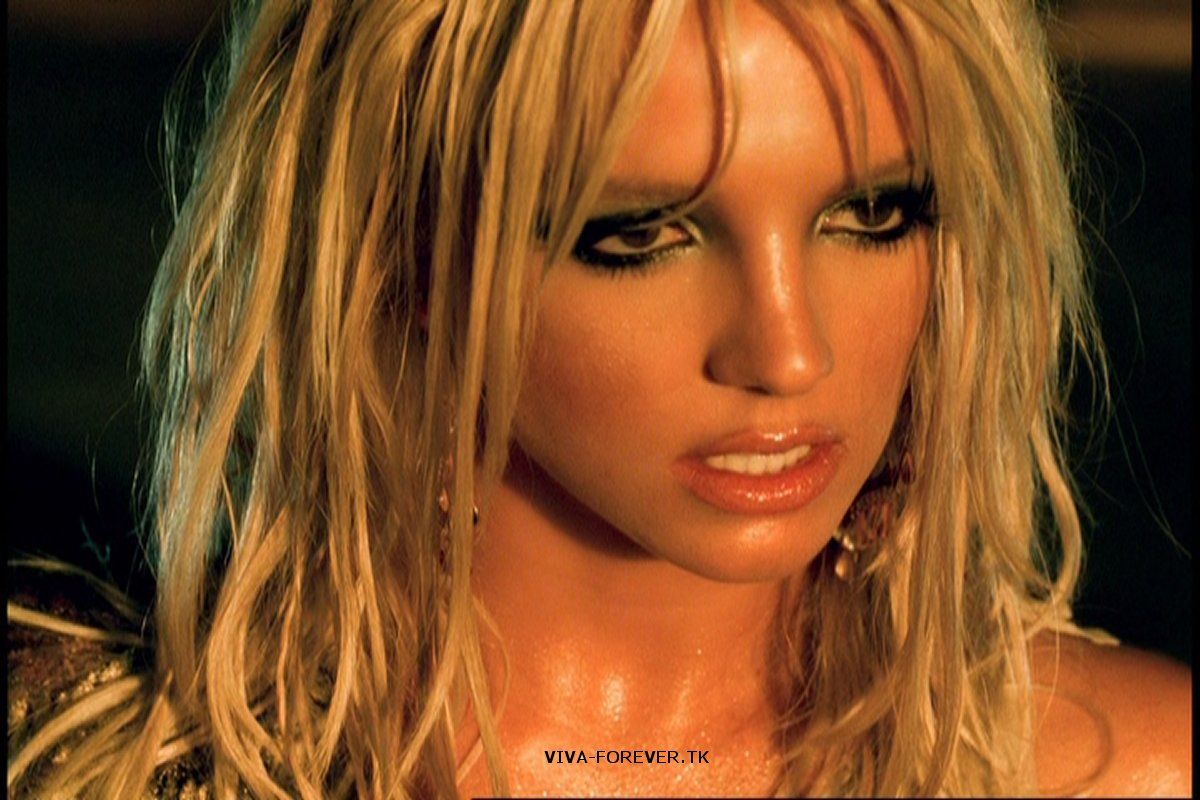 Britney Spears photo 850 of 7843 pics, wallpaper - photo ...