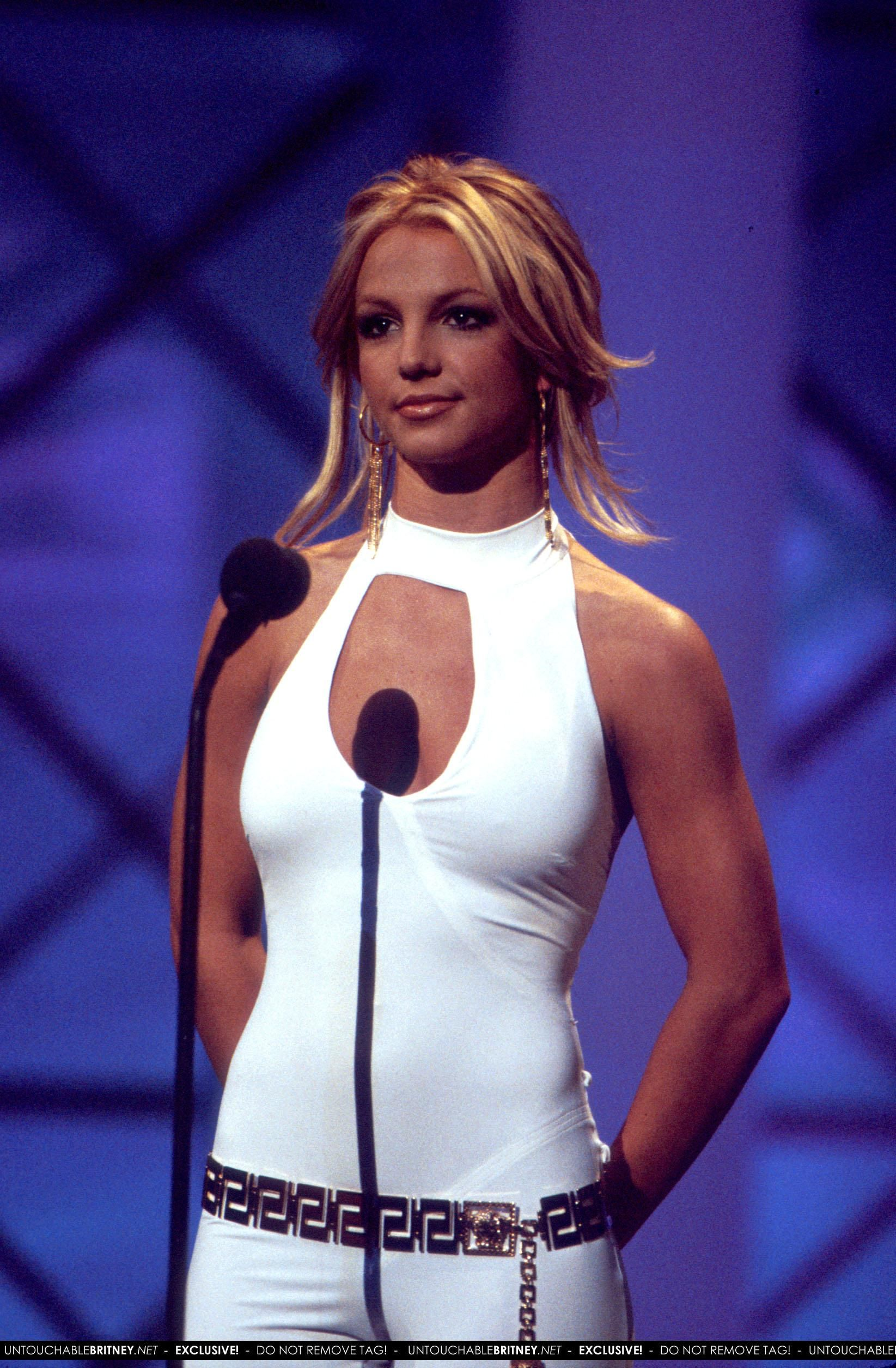 Pictures of britney spears holding a boner, horny porn games