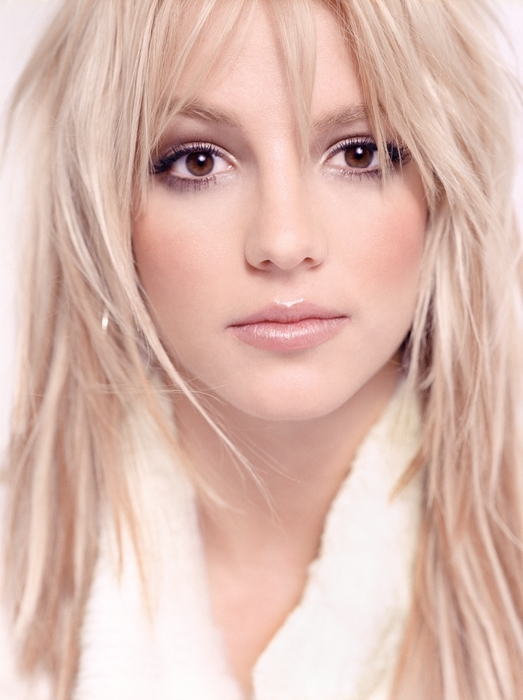 Britney Spears photo 4168 of 7838 pics, wallpaper - photo ... бритни спирс