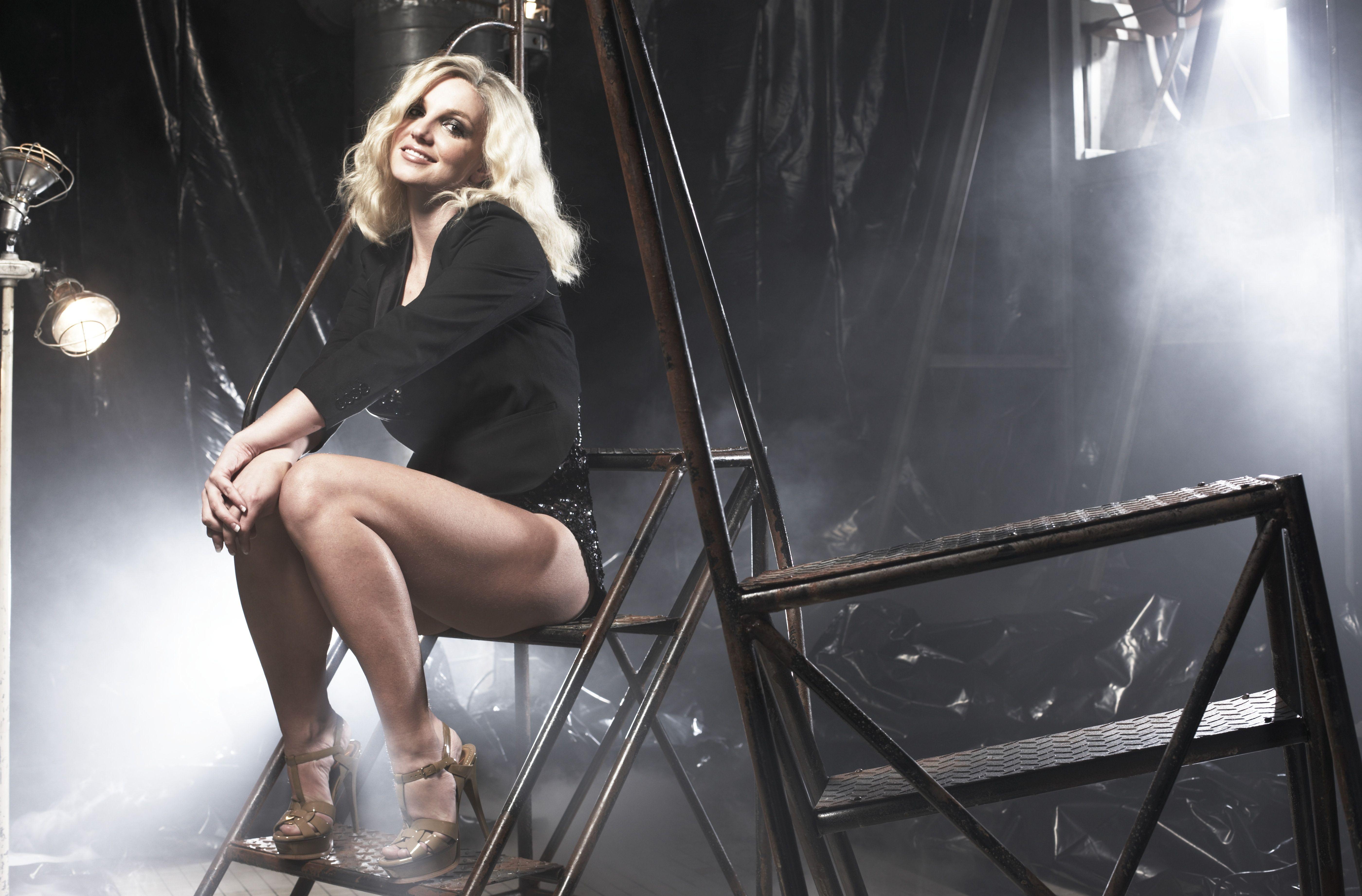 Britney Spears photo 6468 of 7985 pics, wallpaper - photo ... бритни спирс