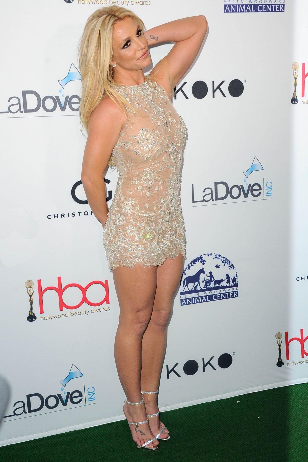 Britney Spears photo 7844 of 7985 pics, wallpaper - photo ... бритни спирс сейчас