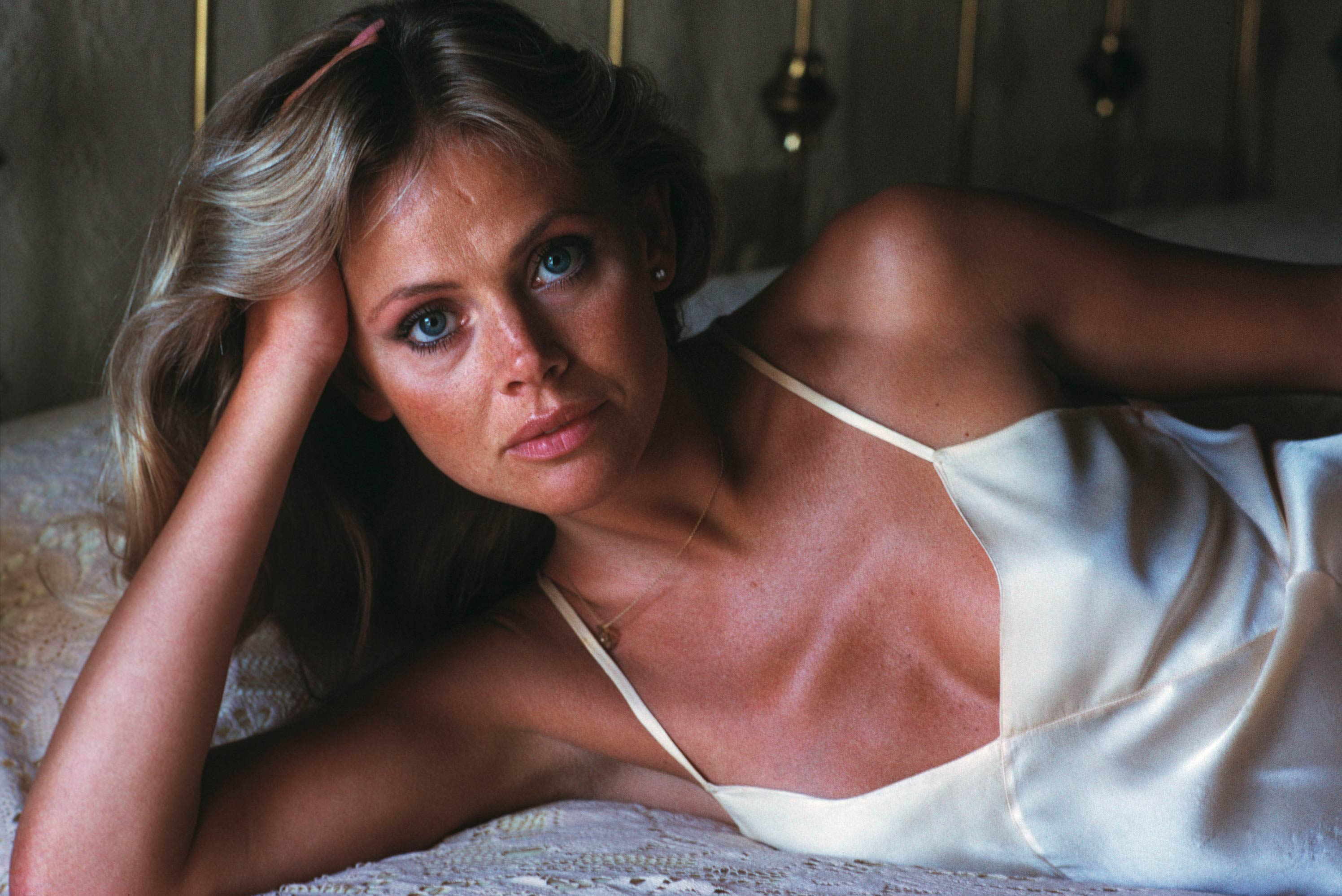 britt ekland agebritt ekland bond, бритт экланд фото, britt ekland movies, britt ekland, britt ekland rod stewart, britt ekland now, britt ekland photos, britt ekland peter sellers, britt ekland wiki, britt ekland pictures, britt ekland imdb, britt ekland man with the golden gun, britt ekland svenska hollywoodfruar, britt ekland today, britt ekland age, britt ekland net worth, britt ekland ålder, britt ekland images