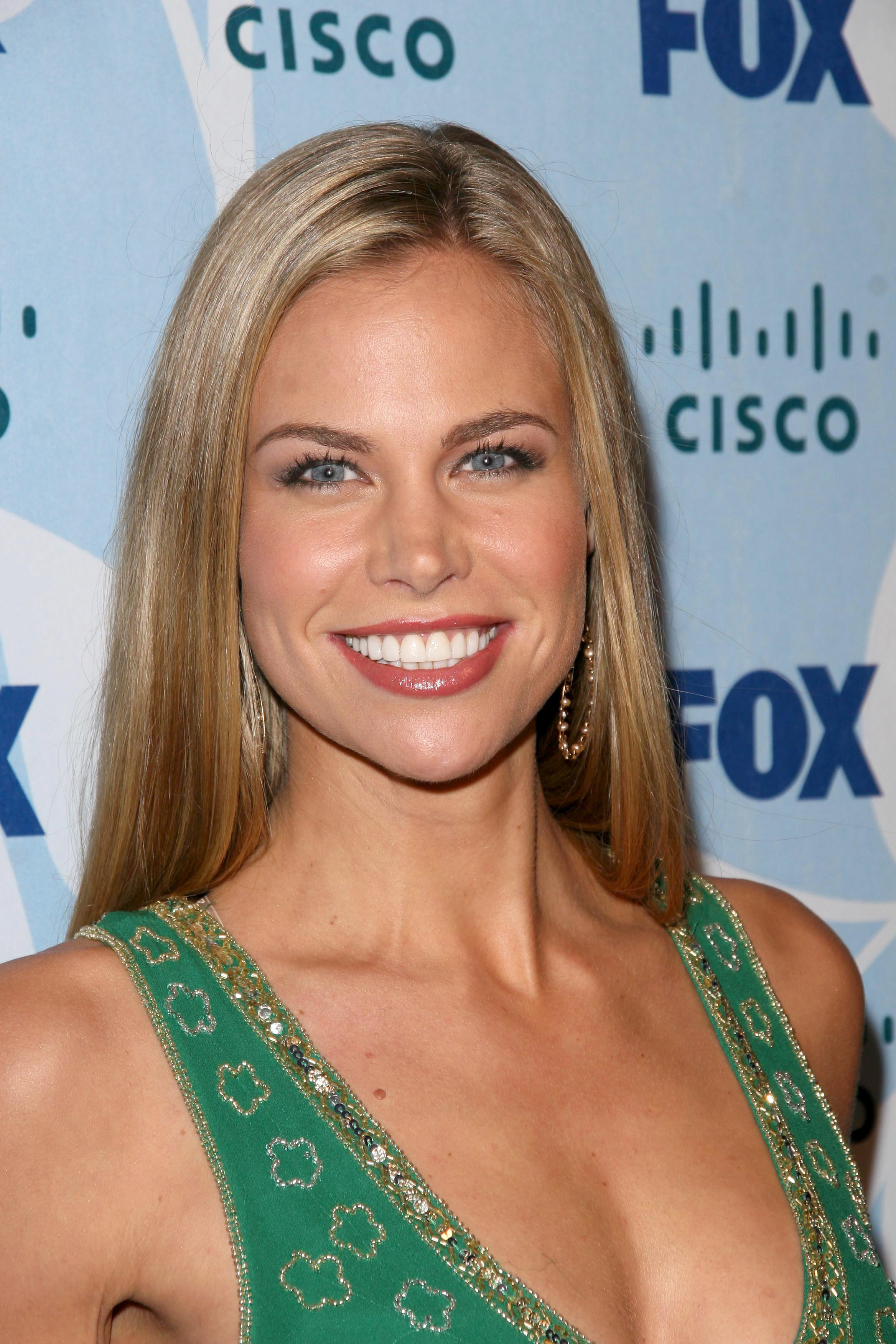 Photos Brooke Burns nudes (28 foto and video), Sexy, Sideboobs, Selfie, see through 2020