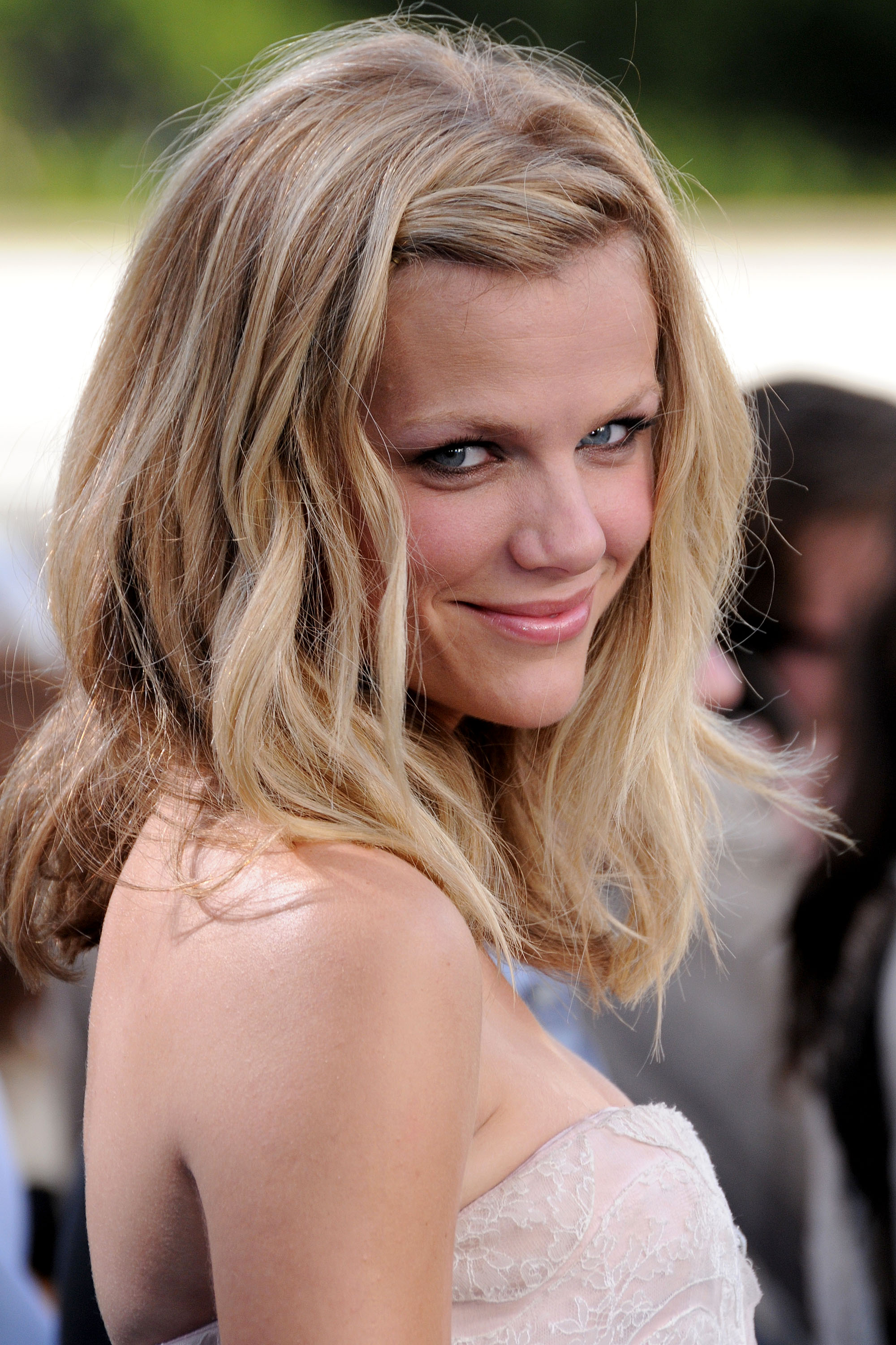 Brooklyn Decker photo 392 of 622 pics, wallpaper - photo ... Brooklyn Decker