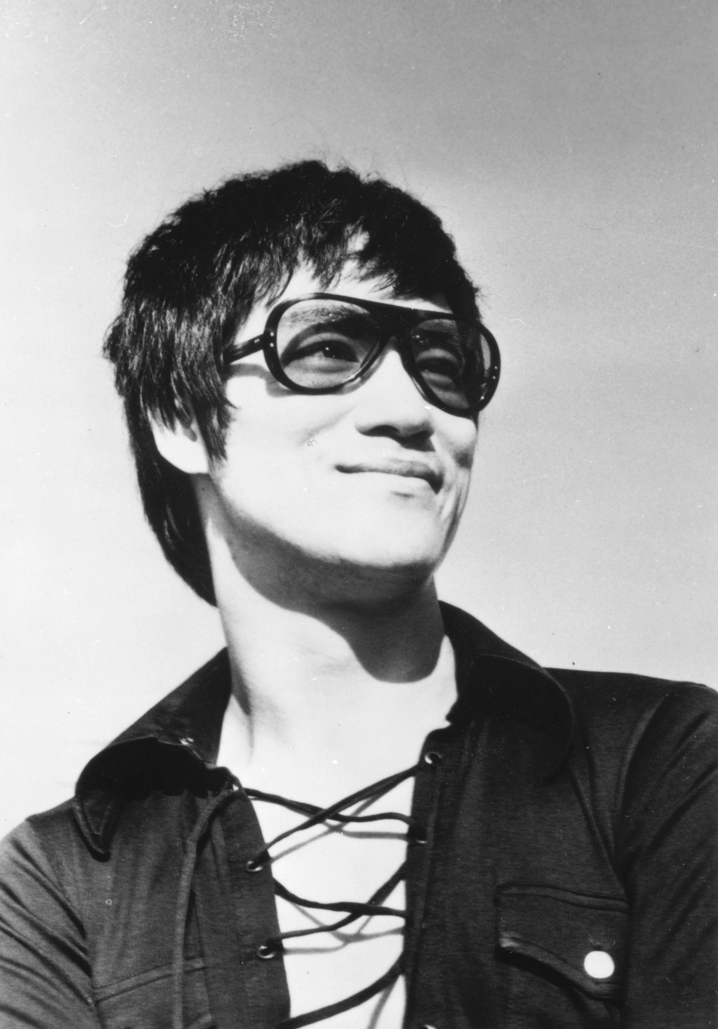 Bruce Lee pics #4
