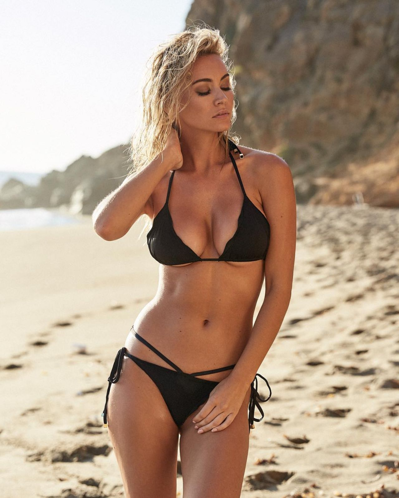 bryana holly pictures