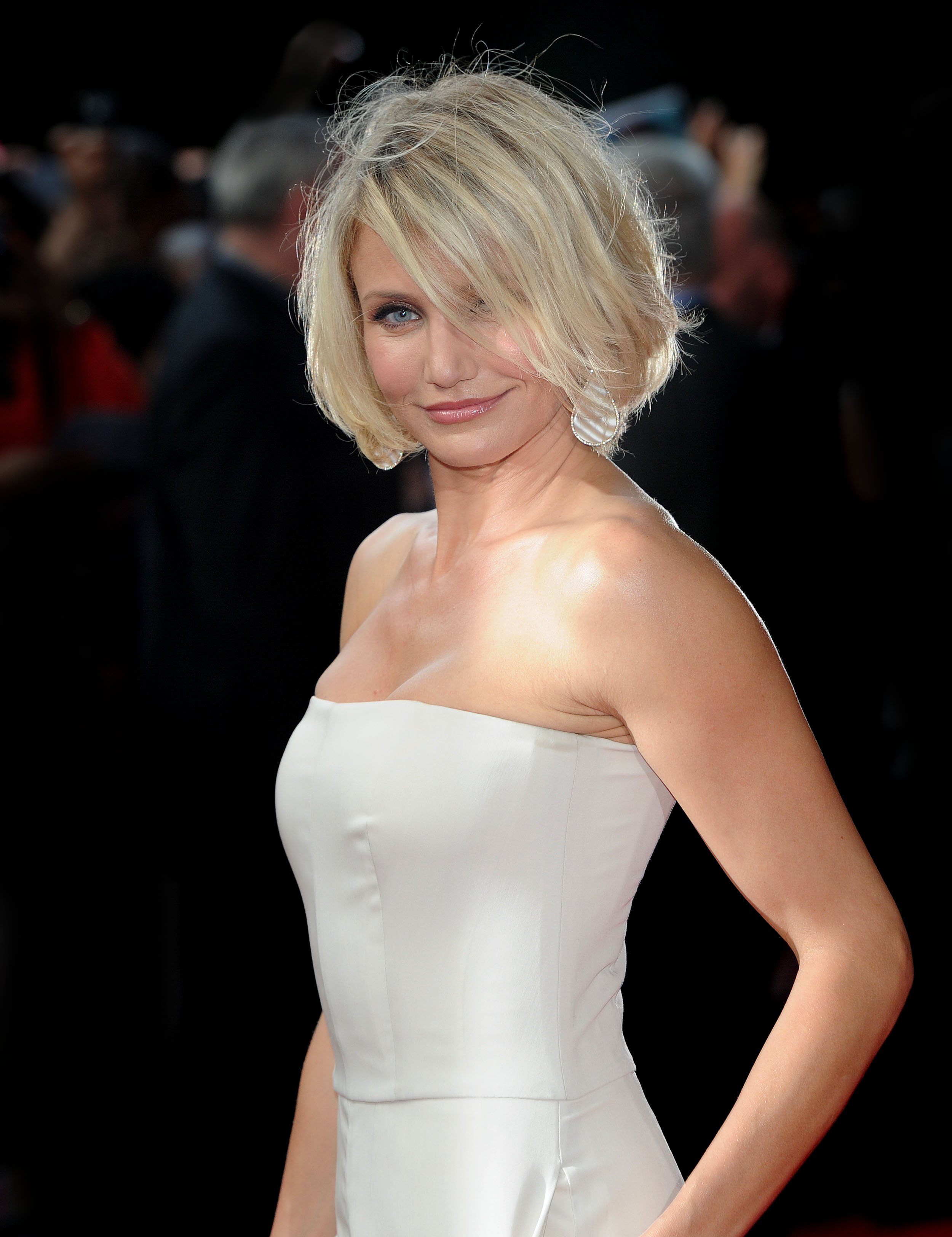 Cameron Diaz photo gal... Cameron Diaz Md