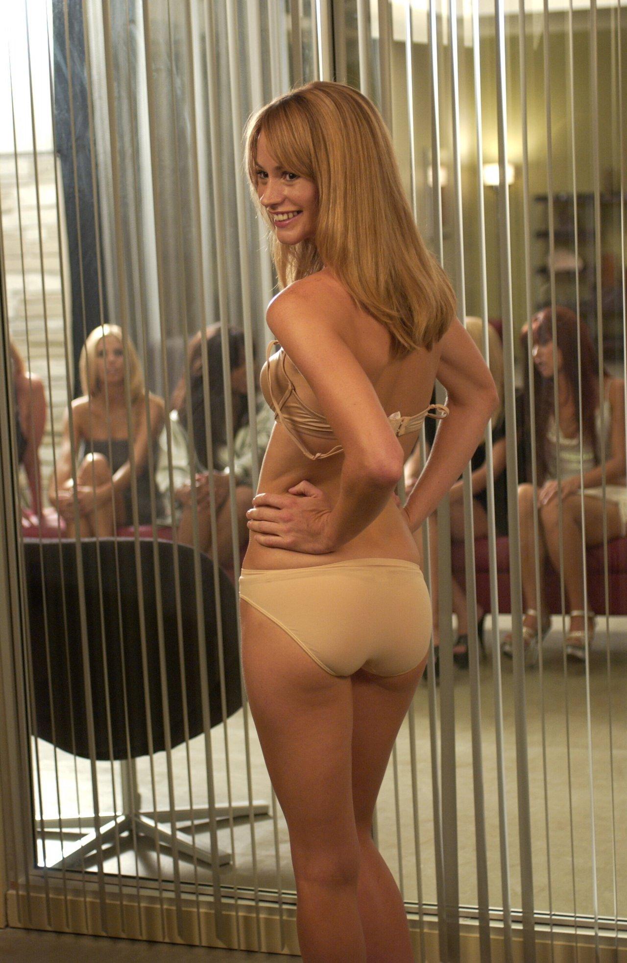 Cameron Richardson Movies And Tv Shows actress hollywood photos: cameron richardson - wallpaper hot
