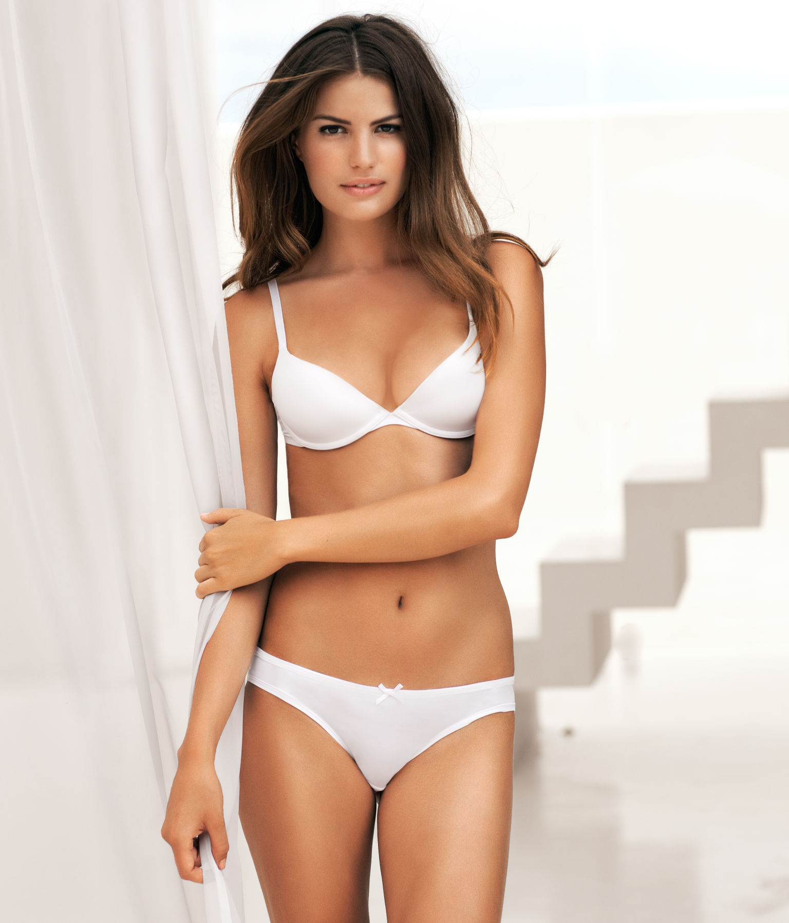 Cameron Russell photo 124 of 376 pics, wallpaper - photo ... Cameron Diaz Md