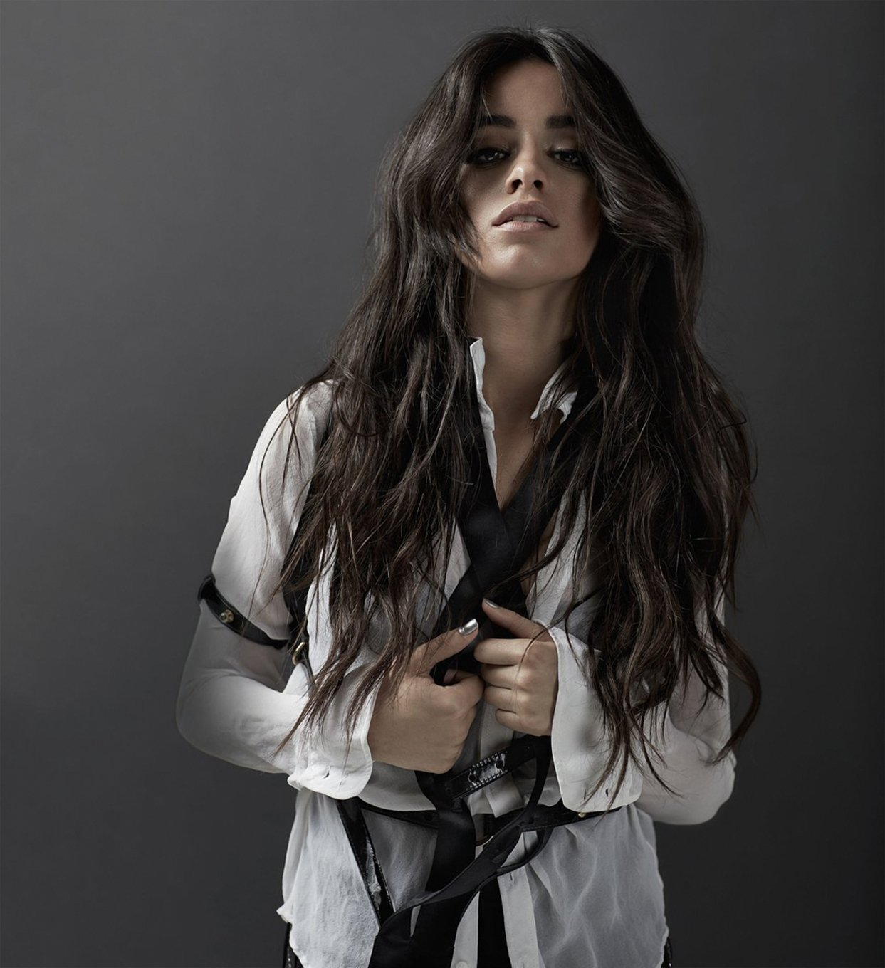 camila cabello photo gallery high quality pics of camila