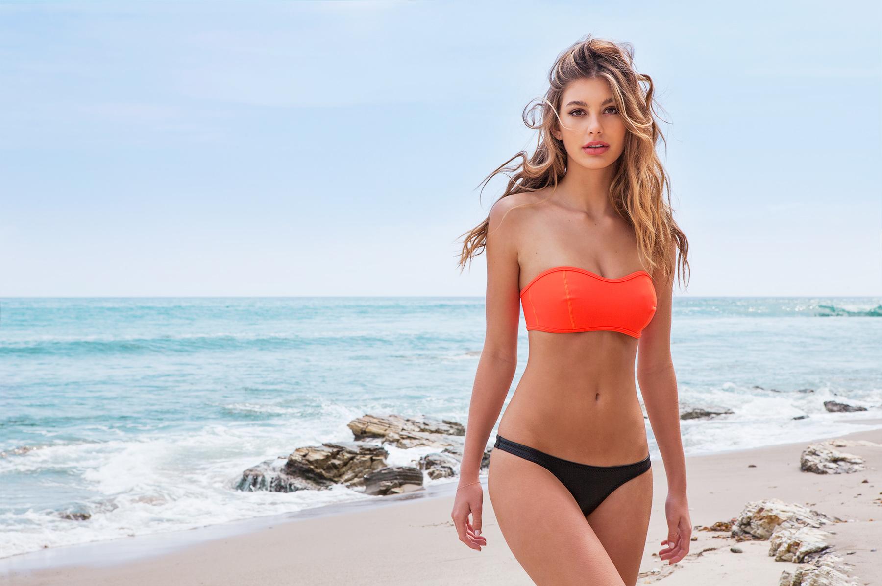 Pics Camila Ostende nude photos 2019