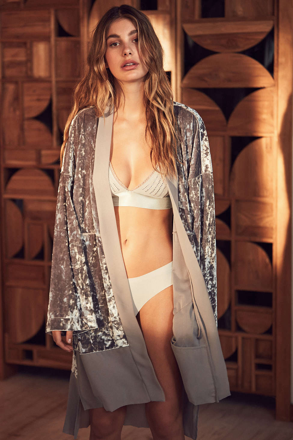 Camila Morrone photo 115 of 223 pics, wallpaper