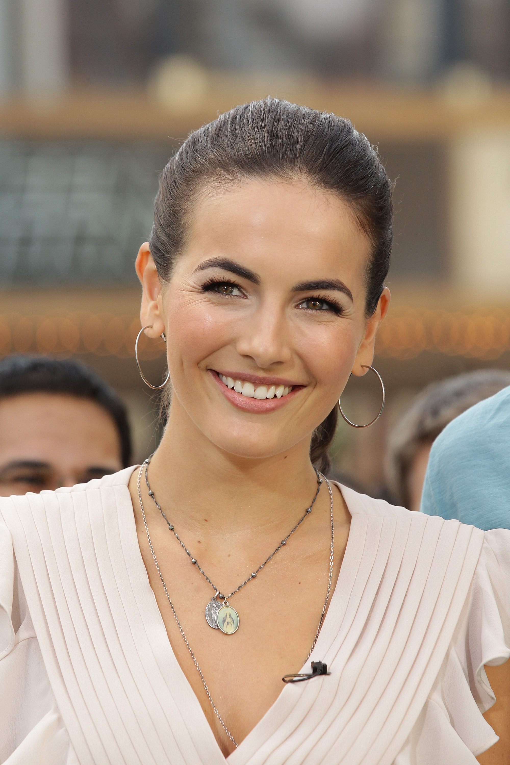 Camilla Belle photo 301 of 812 pics, wallpaper - photo ...