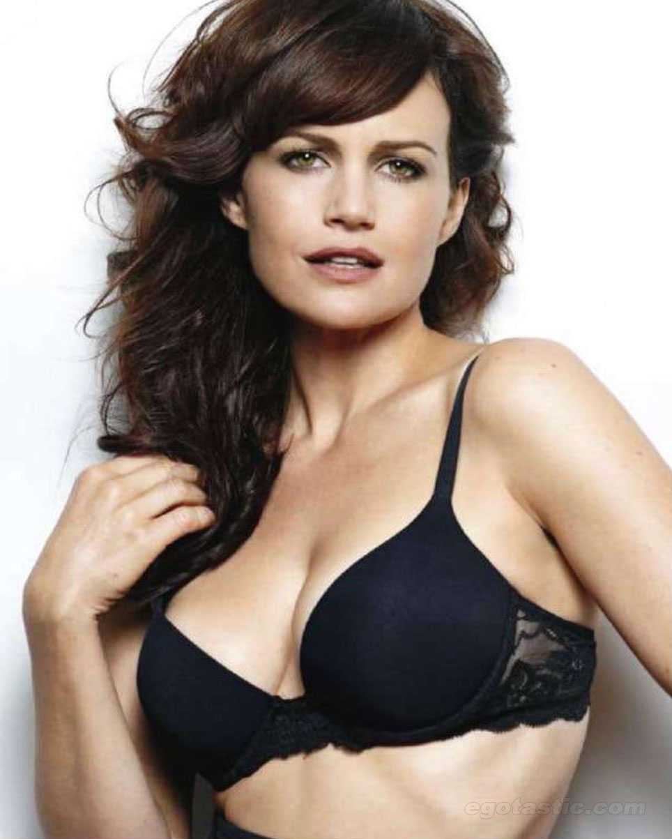 Photos Carla Gugino nude (62 foto and video), Tits, Leaked, Instagram, swimsuit 2018