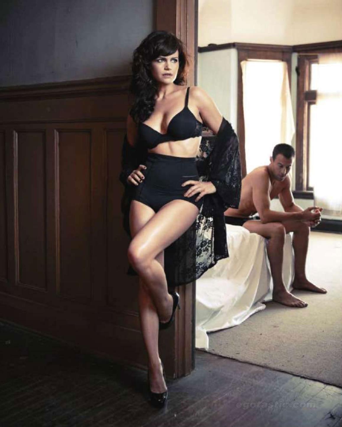 Carla Gugino photo 71 of 259 pics, wallpaper - photo ... Abbie Cornish