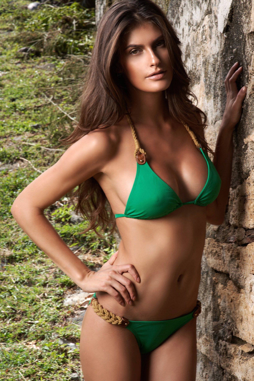 sperm-bikini-brazil-girl-picture