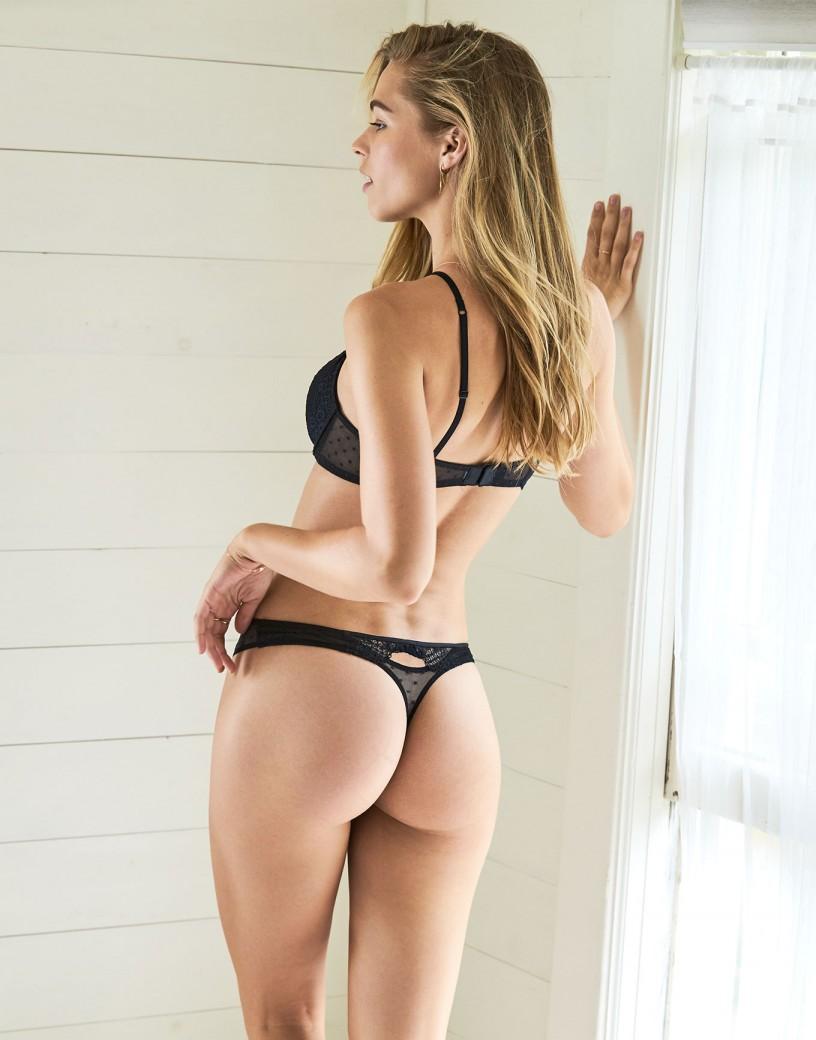 Caroline Kelley nude (89 photos), Tits, Cleavage, Feet, cleavage 2018