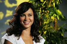 Catherine Bell pic #161674
