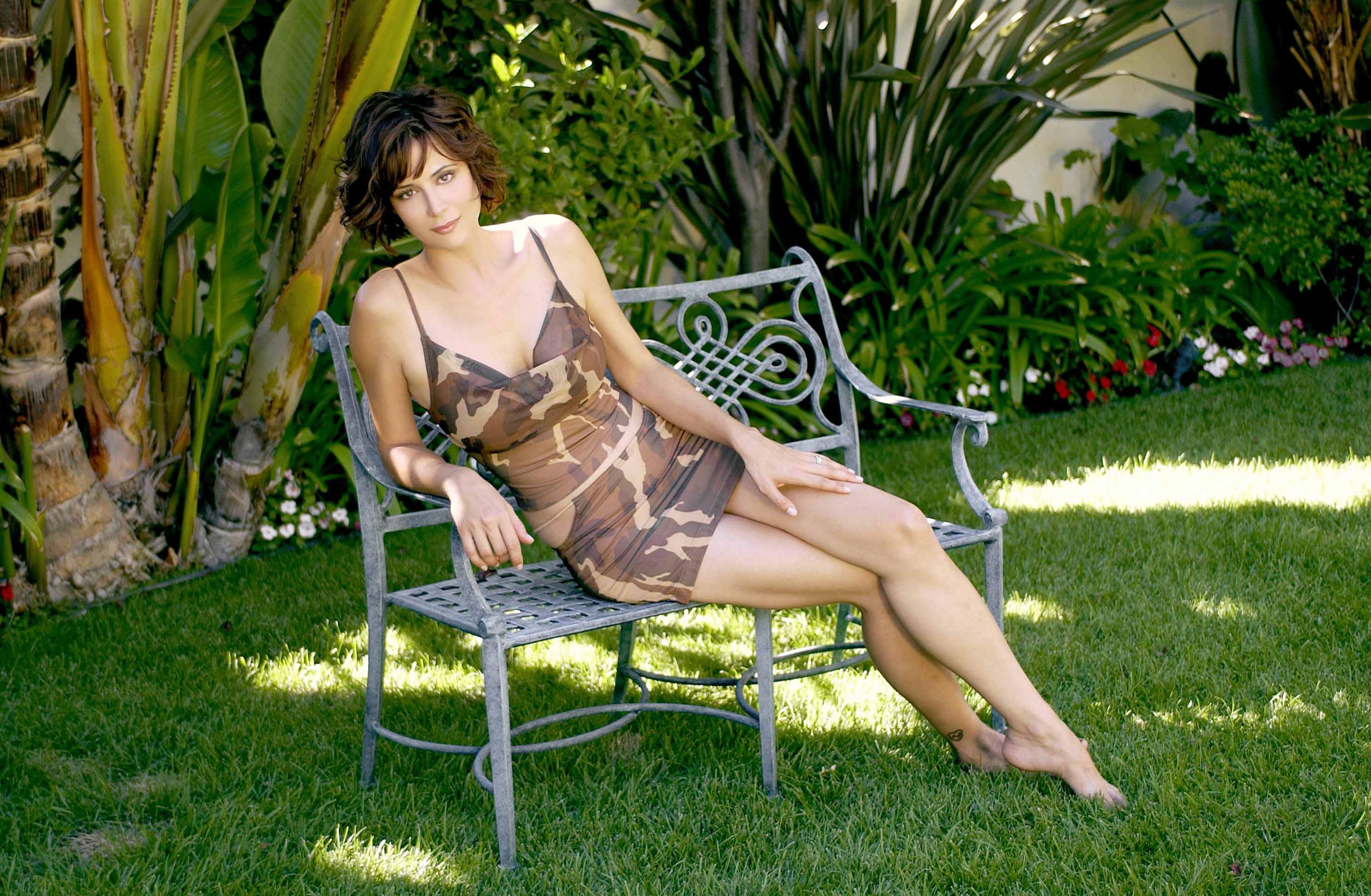 Catherine Bell photo 14 of 57 pics, wallpaper - photo #33093 ...