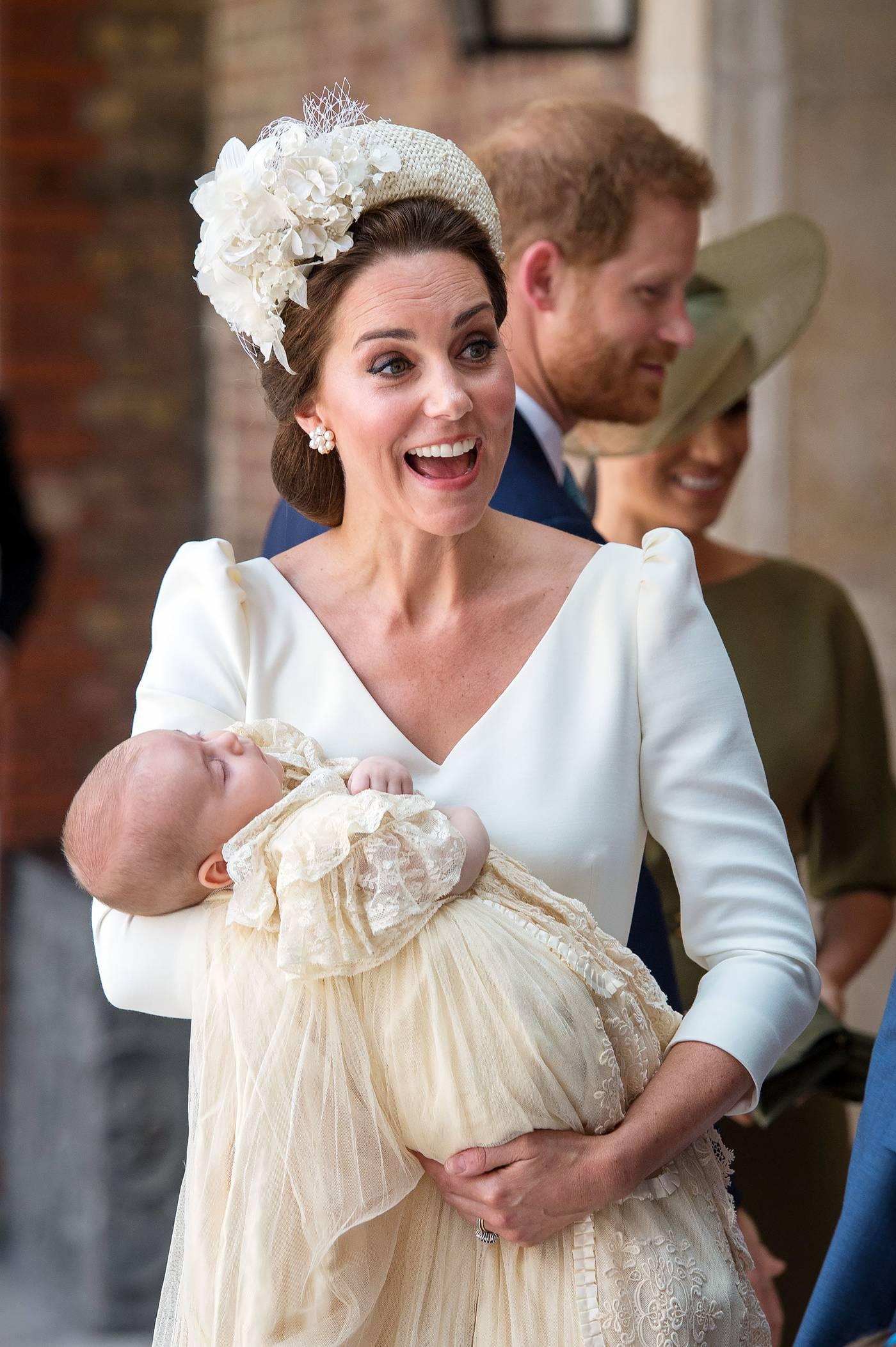 Catherine Duchess Of Cambridge Photo 3043 Of 3070 Pics
