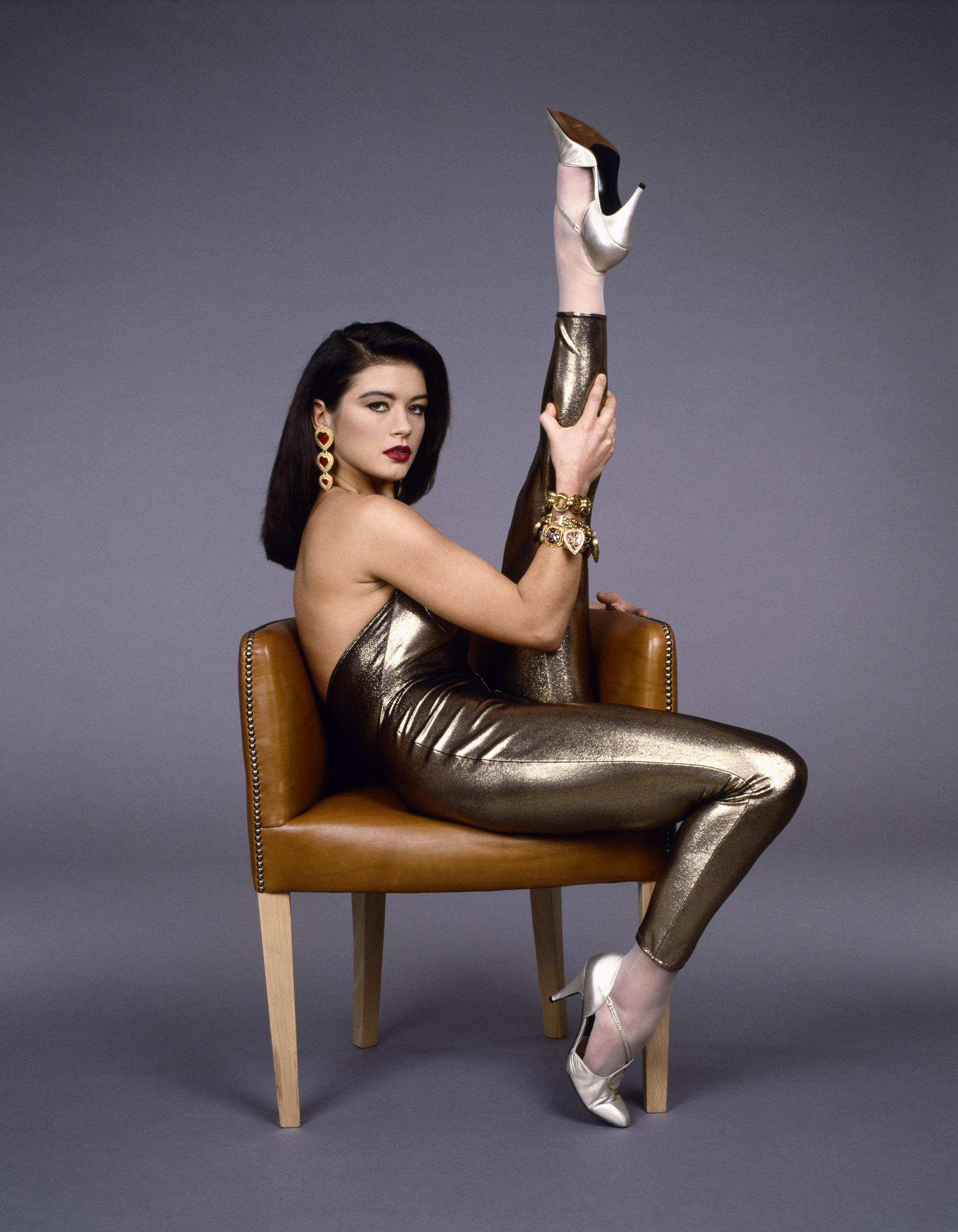 Catherine Zeta Jones Photo 204 Of 791 Pics Wallpaper