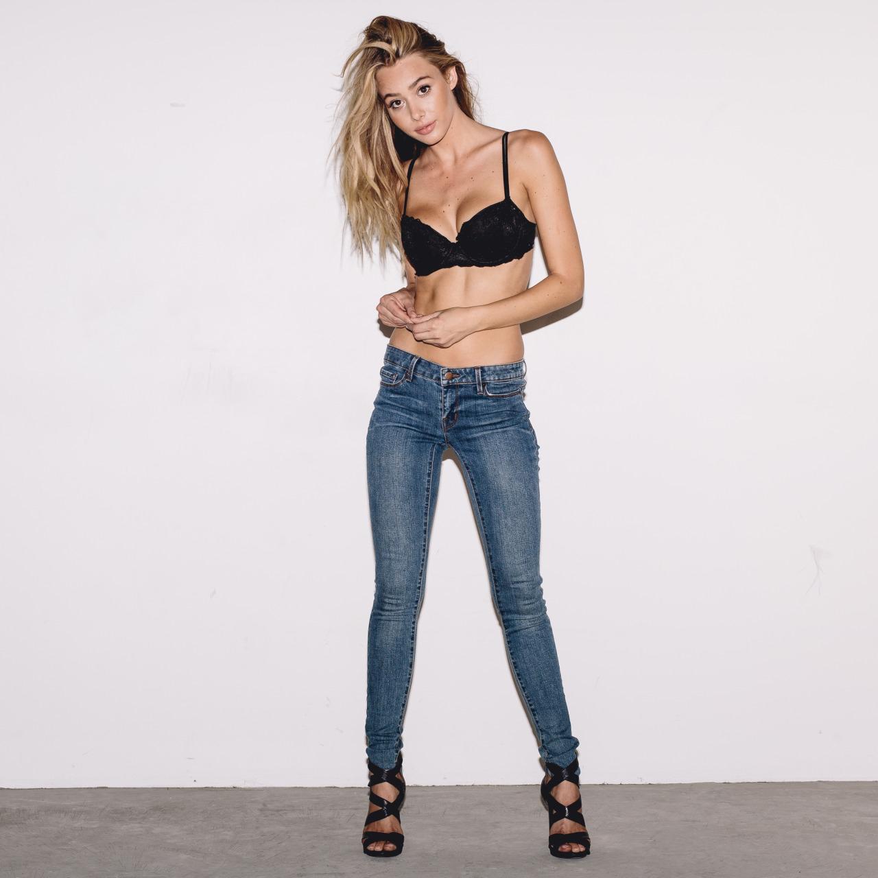 Pussy April Love nude (13 foto and video), Tits, Bikini, Twitter, bra 2020