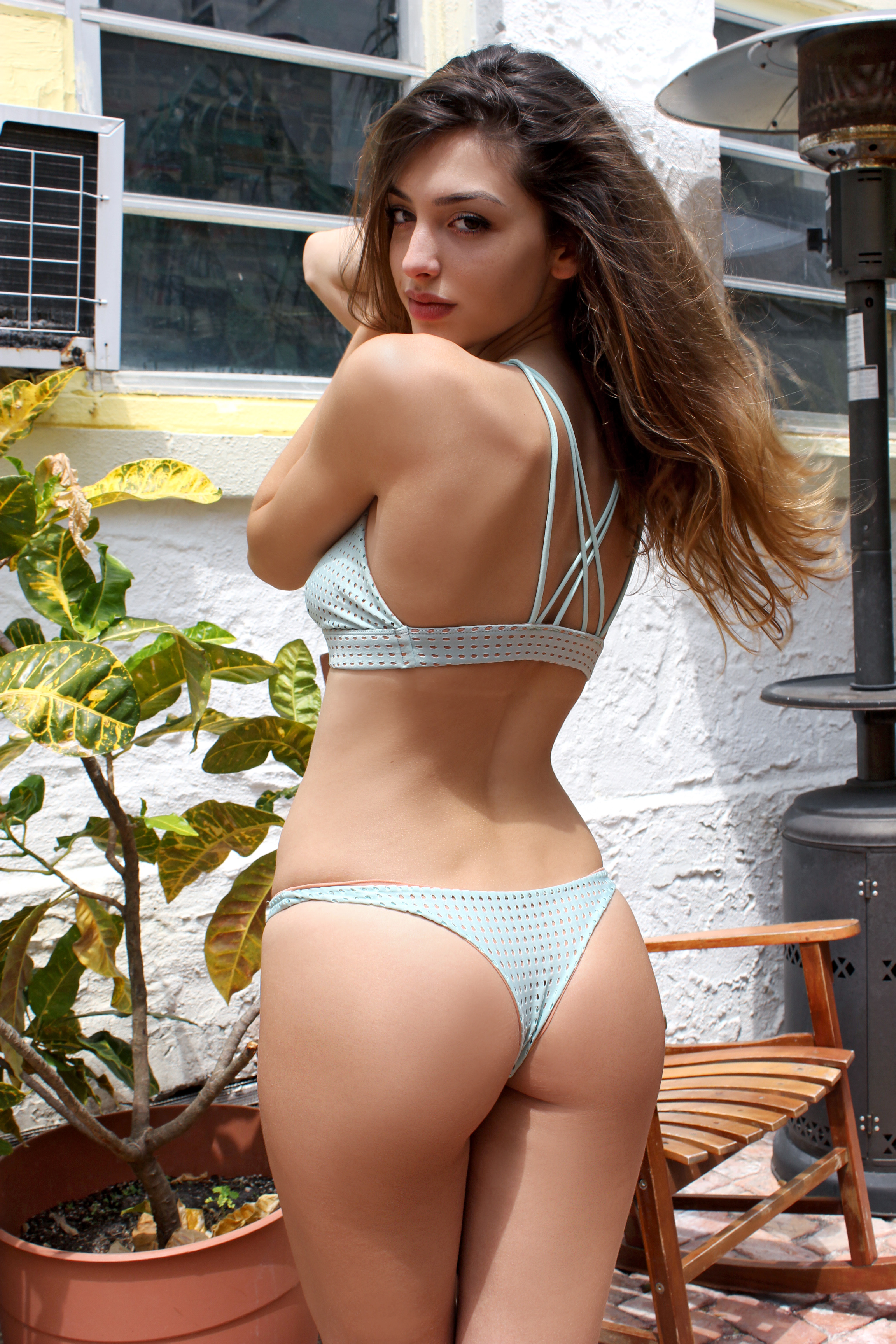 celine farach photo gallery   high quality pics of celine