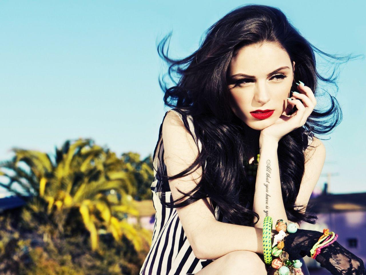 Cher Lloyd Photo 42 Of 47 Pics Wallpaper Photo Theplace2