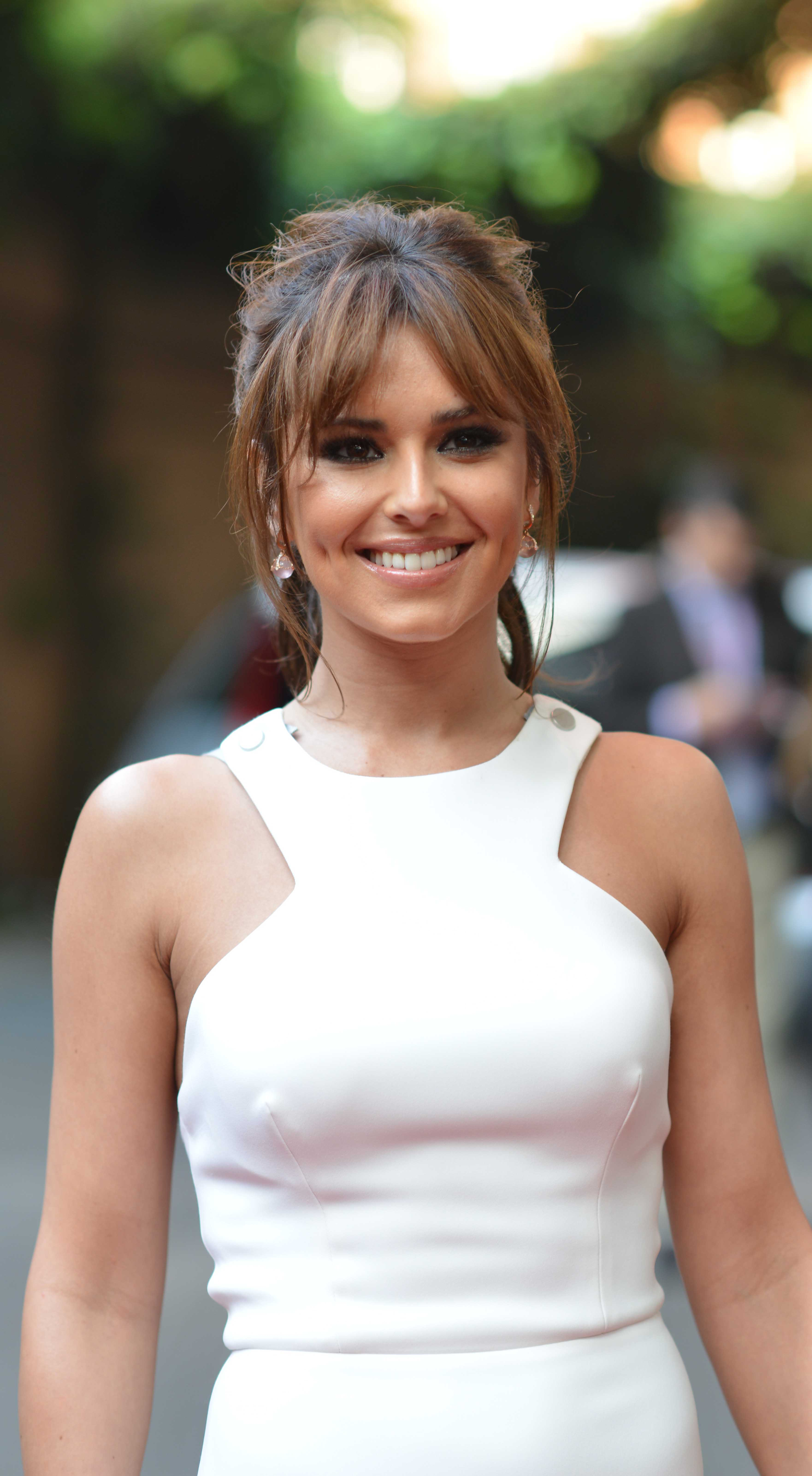 Cheryl Cole (Tweedy) photo 488 of 678 pics, wallpaper ... Cheryl Cole