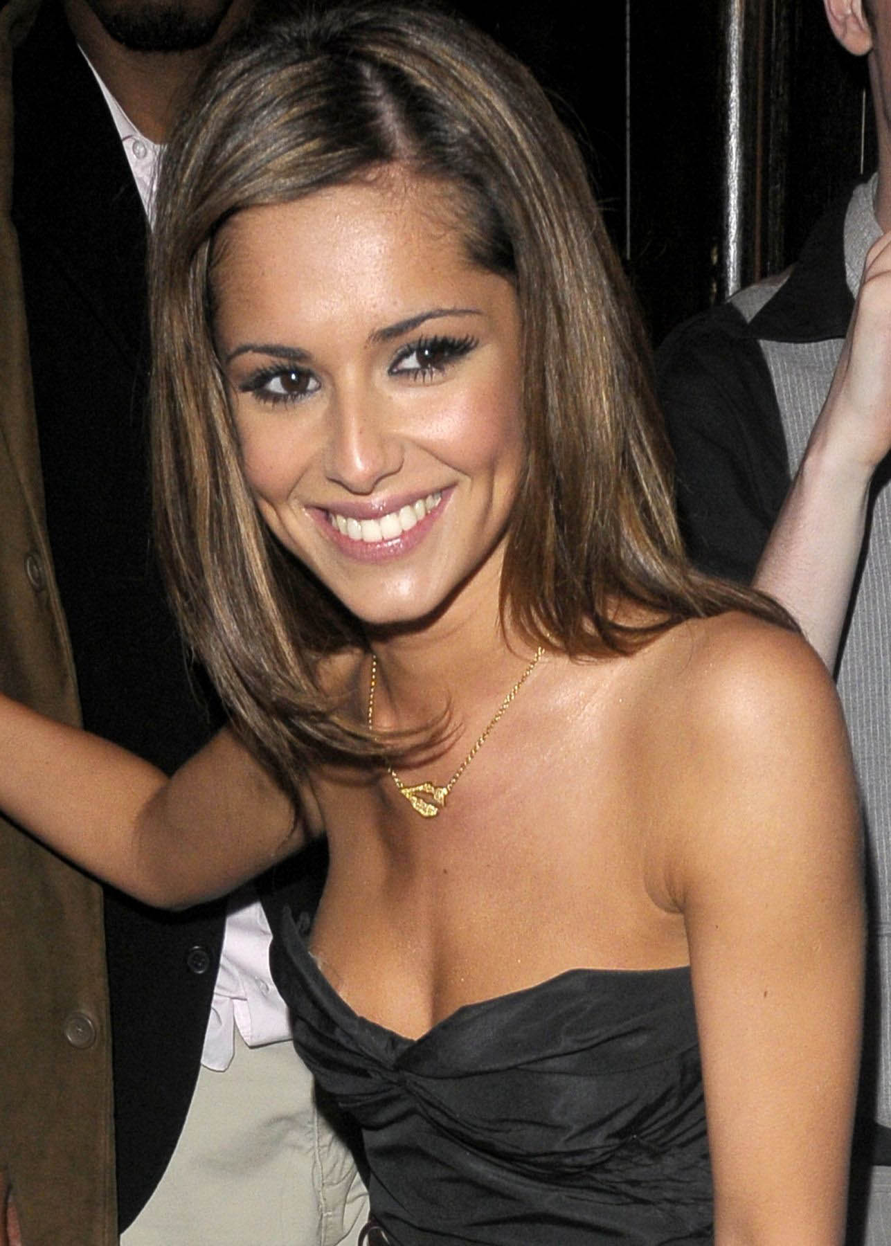 Cheryl Tweedy photo 63 of 204 pics, wallpaper - photo ... Cheryl Cole