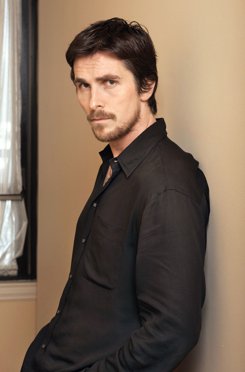 Christian Bale Photo 8 Of 255 Pics Wallpaper Photo 79948 Theplace2
